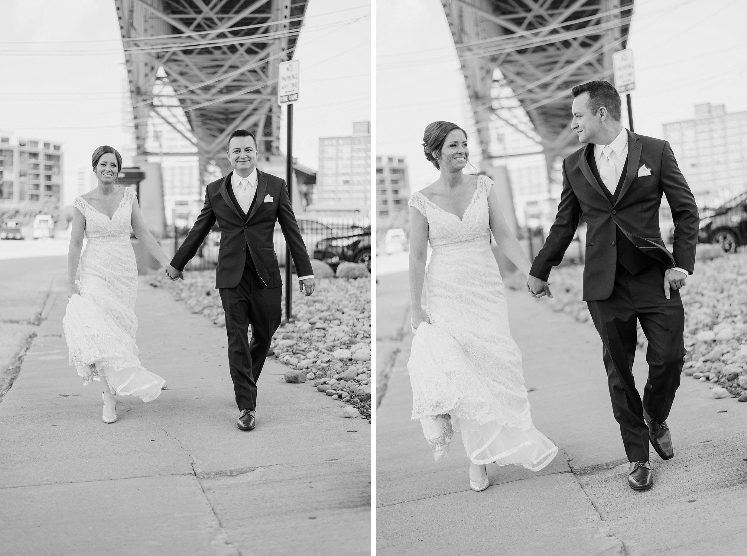ariel international wedding cleveland_0017.jpg