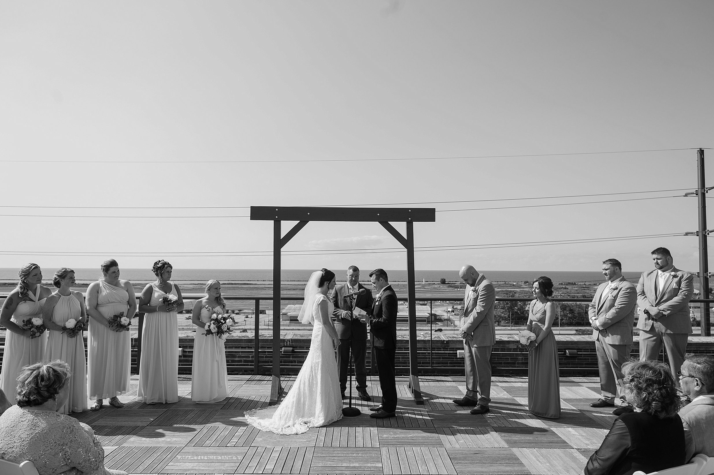 ariel international wedding cleveland_0028.jpg