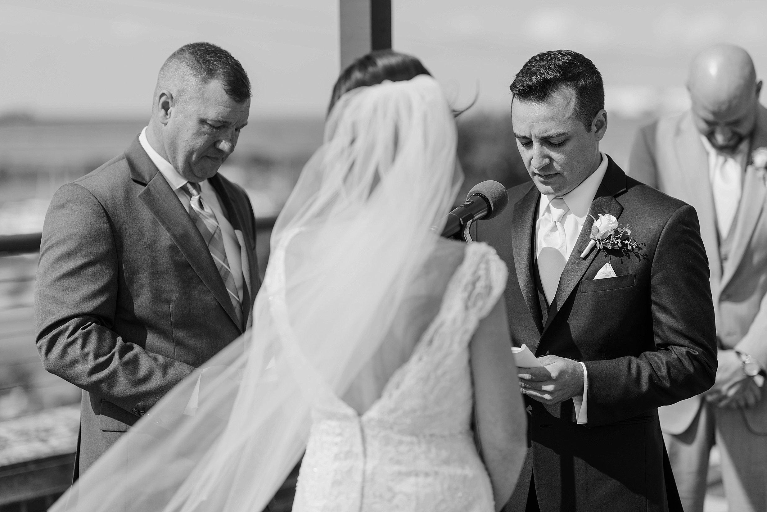 ariel international wedding cleveland_0030.jpg