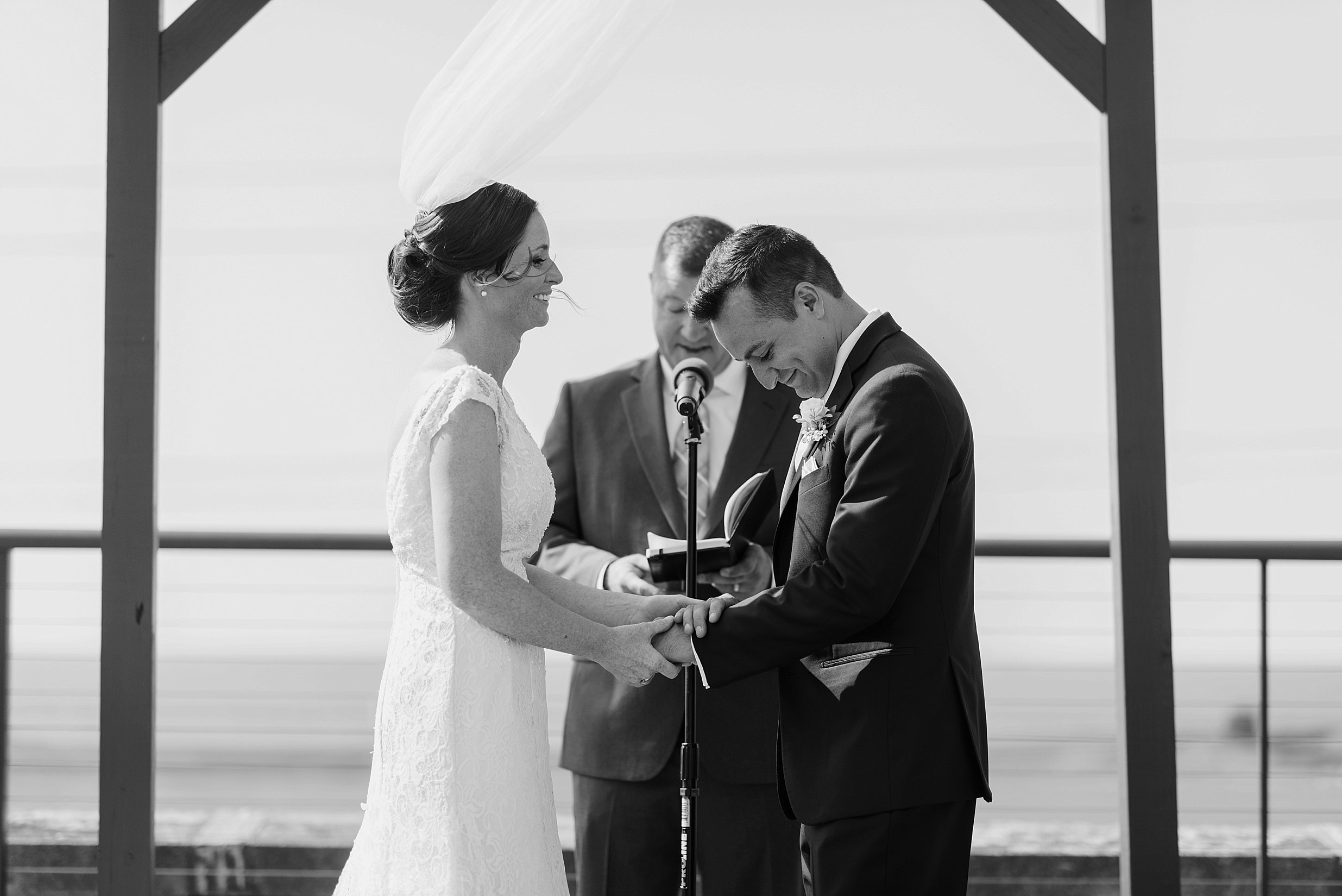 ariel international wedding cleveland_0032.jpg