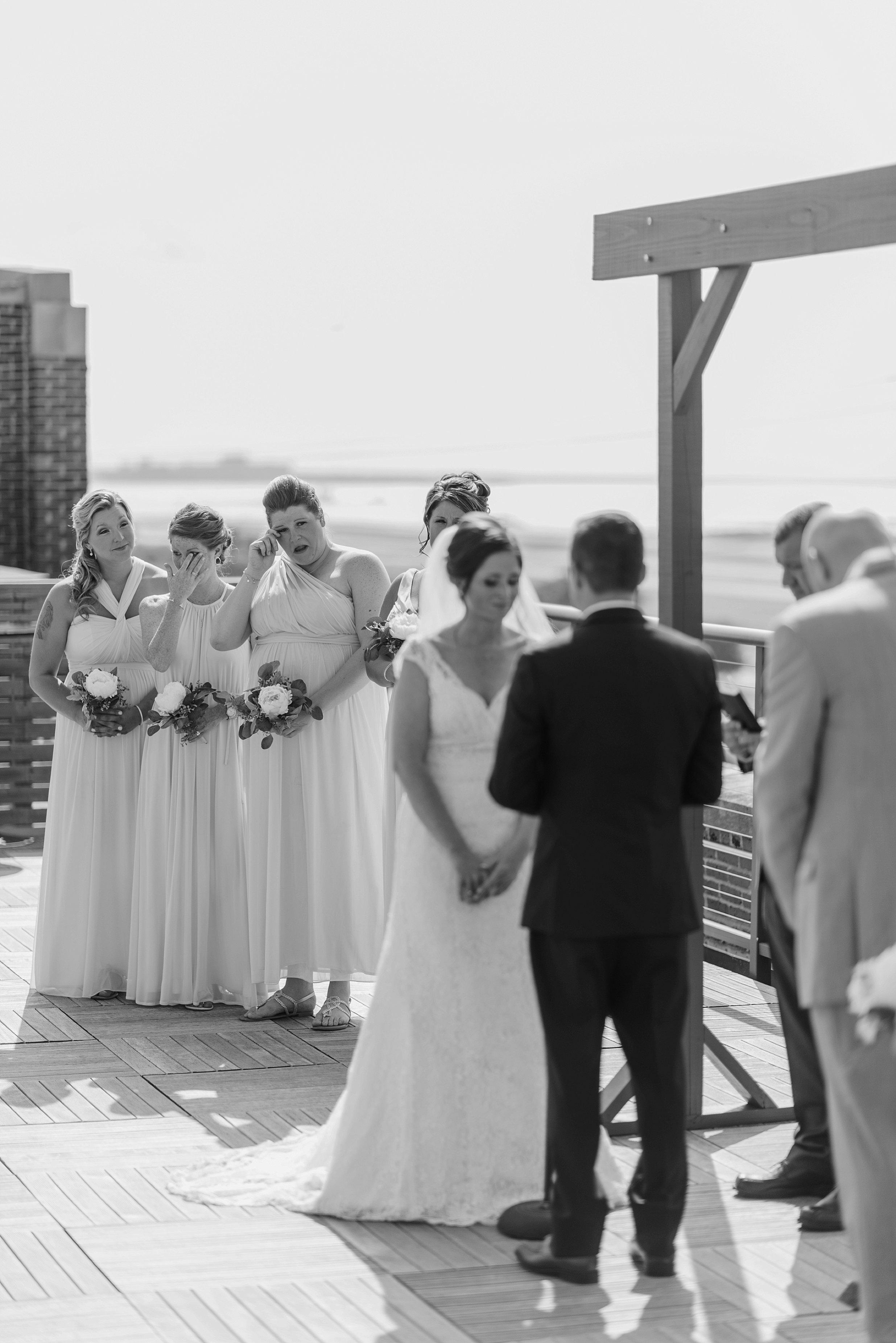 ariel international wedding cleveland_0033.jpg