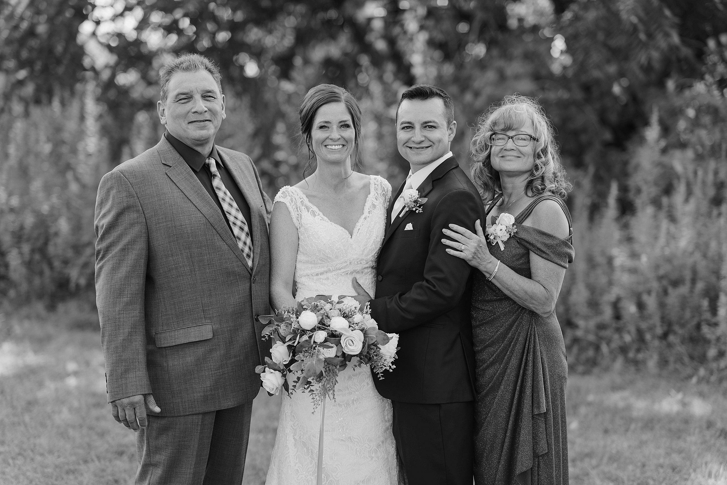 ariel international wedding cleveland_0041.jpg