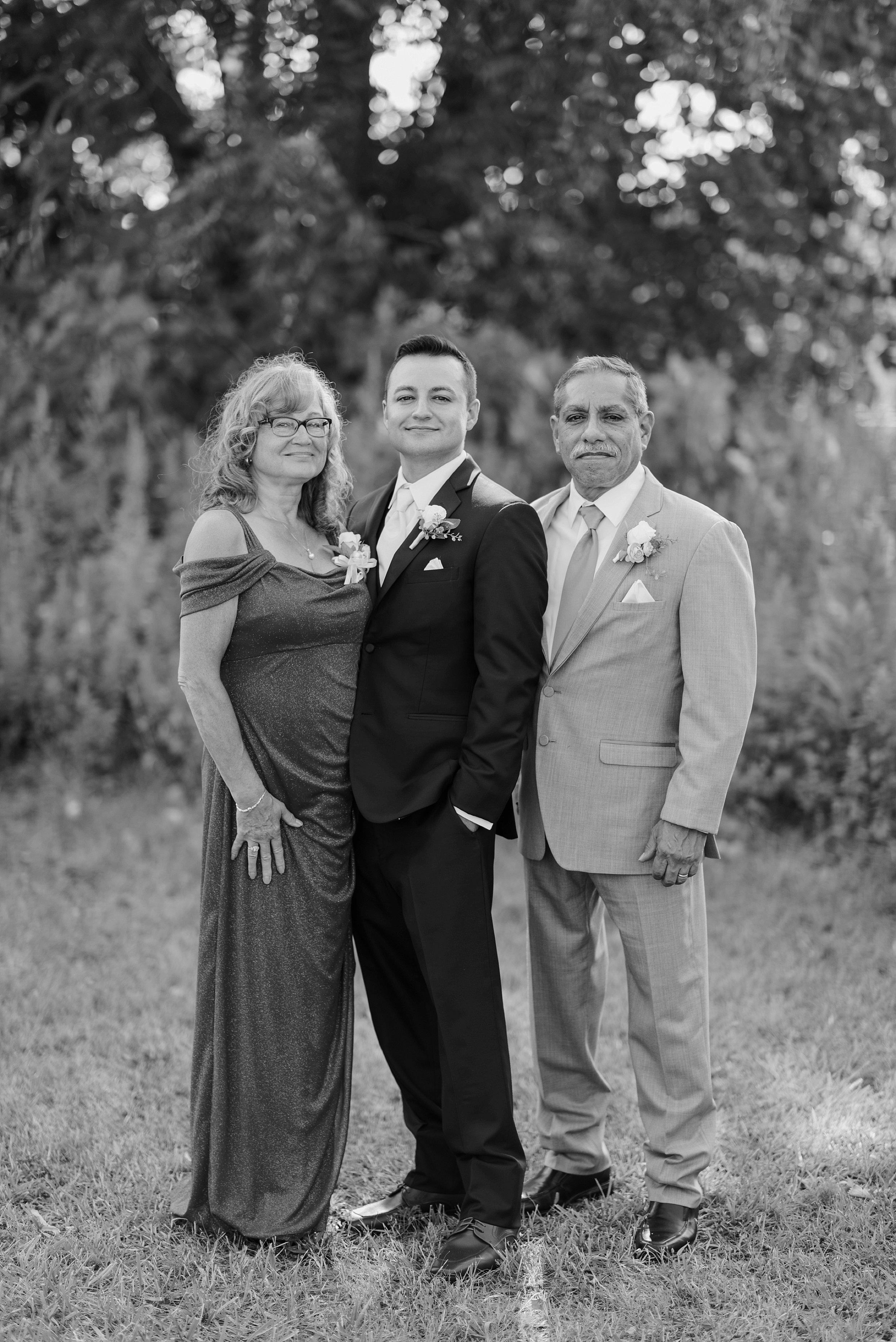 ariel international wedding cleveland_0044.jpg