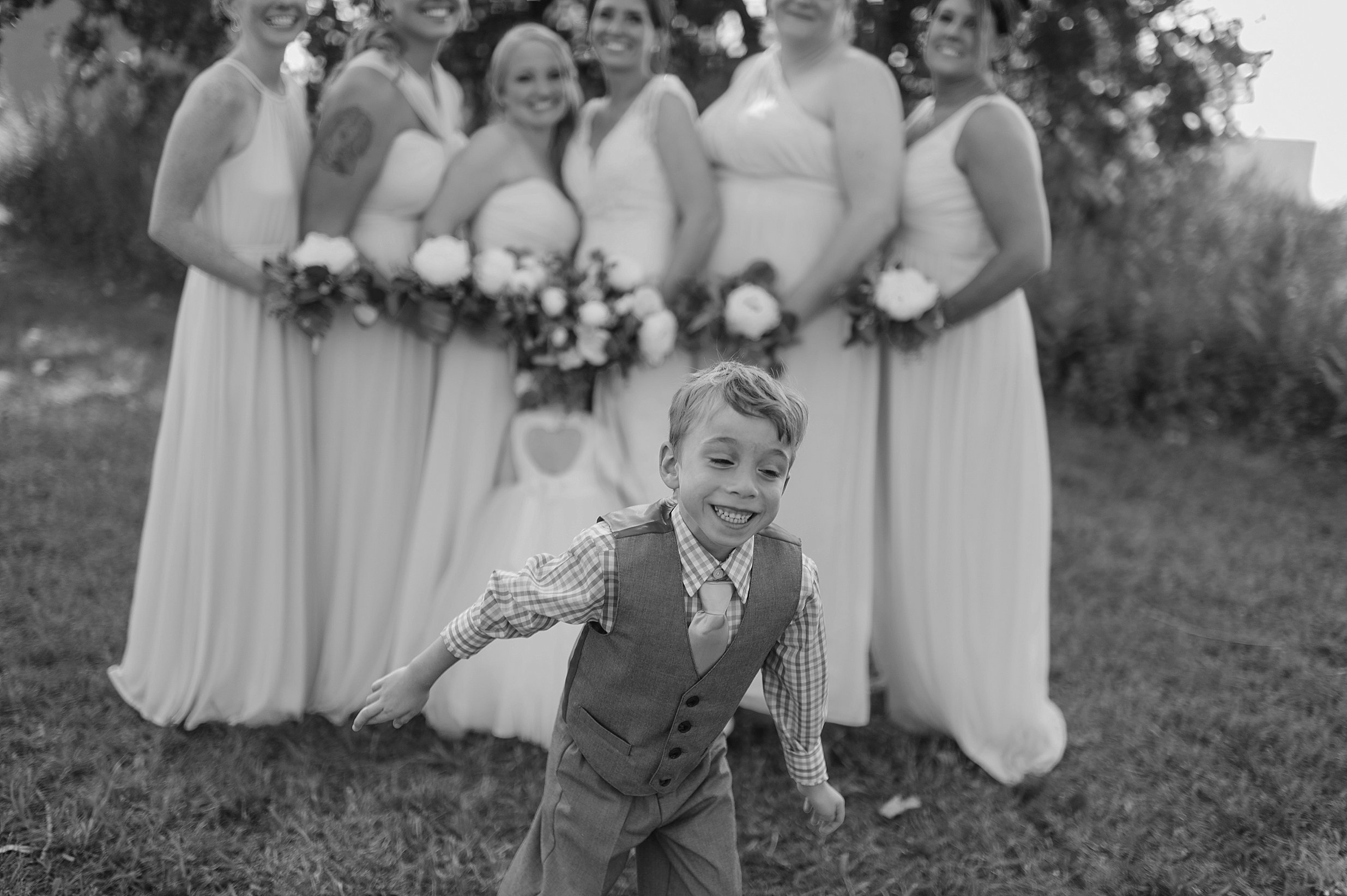 ariel international wedding cleveland_0051.jpg