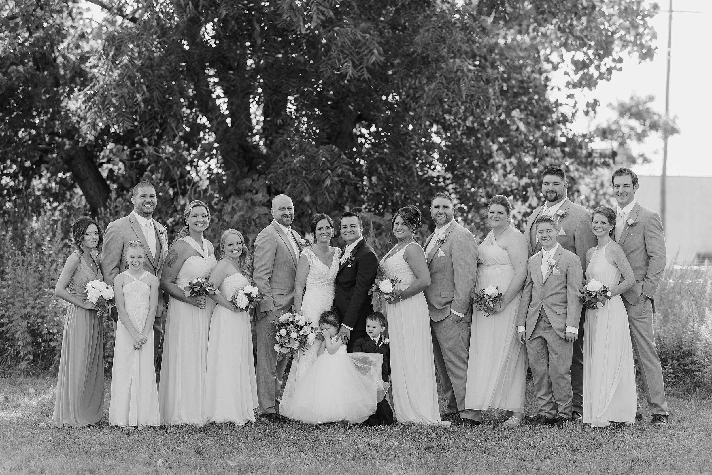 ariel international wedding cleveland_0053.jpg