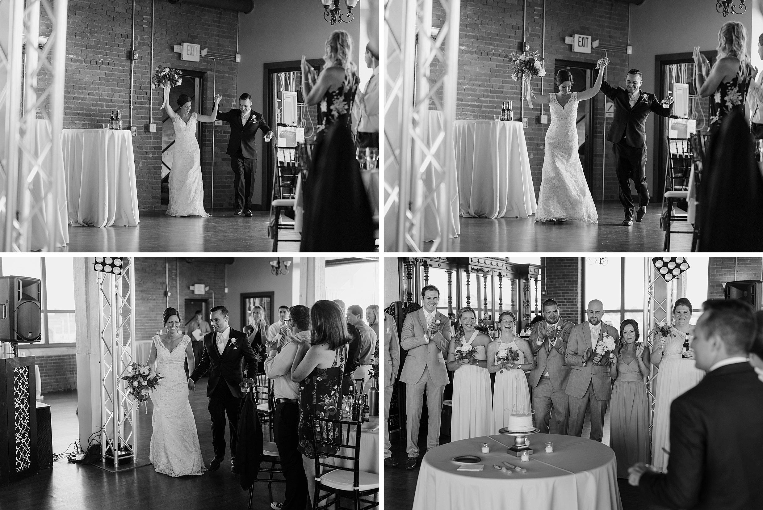 ariel international wedding cleveland_0057.jpg