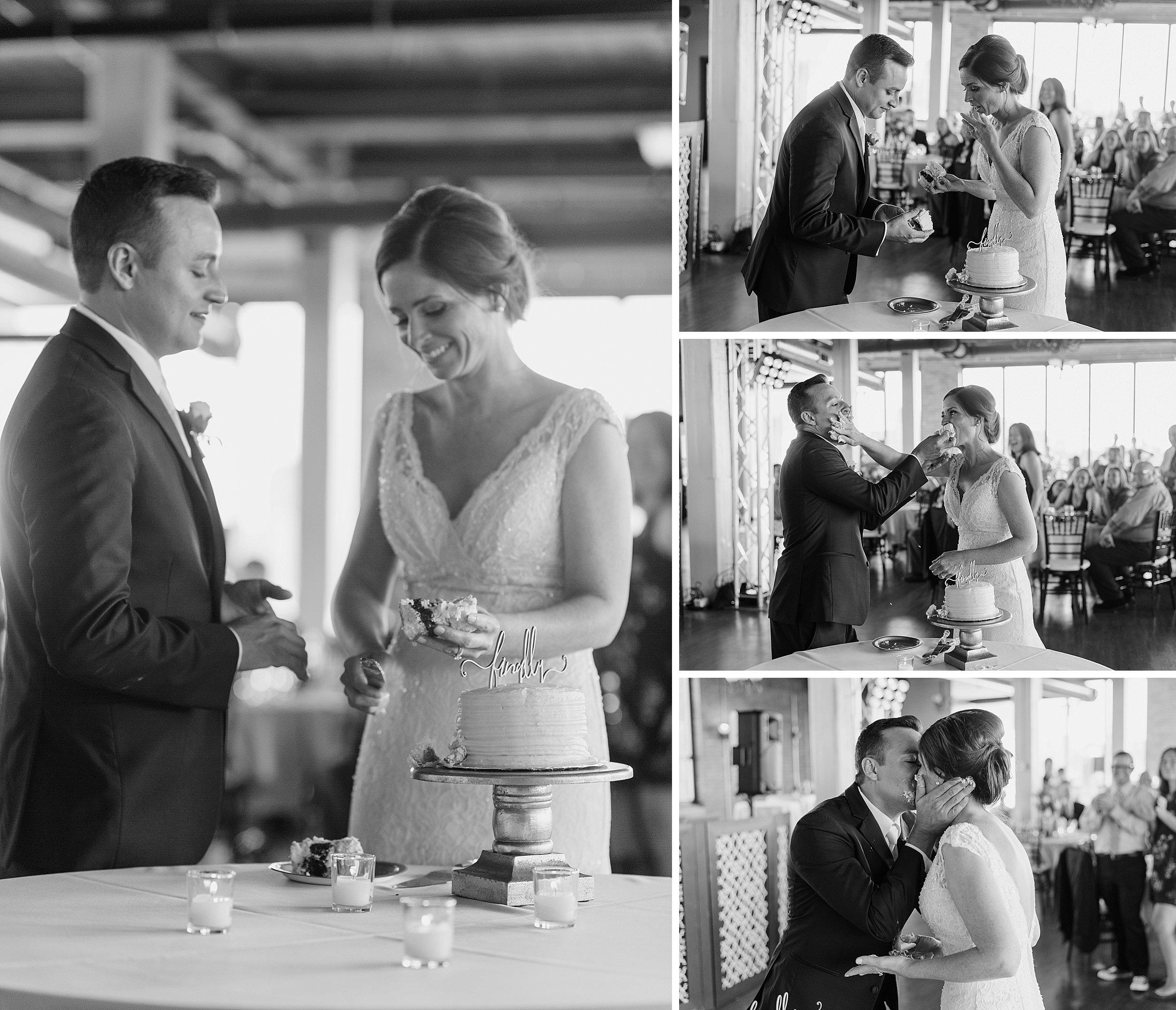 ariel international wedding cleveland_0058.jpg