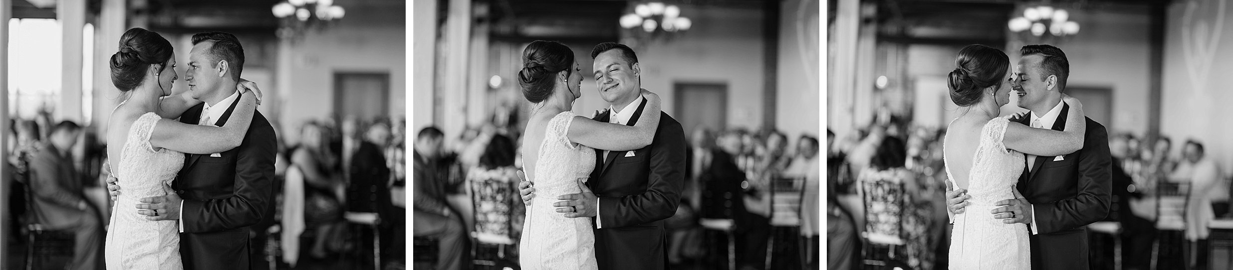ariel international wedding cleveland_0059.jpg