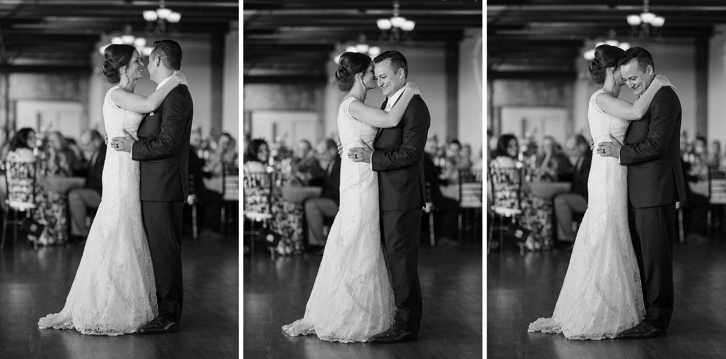 ariel international wedding cleveland_0061.jpg
