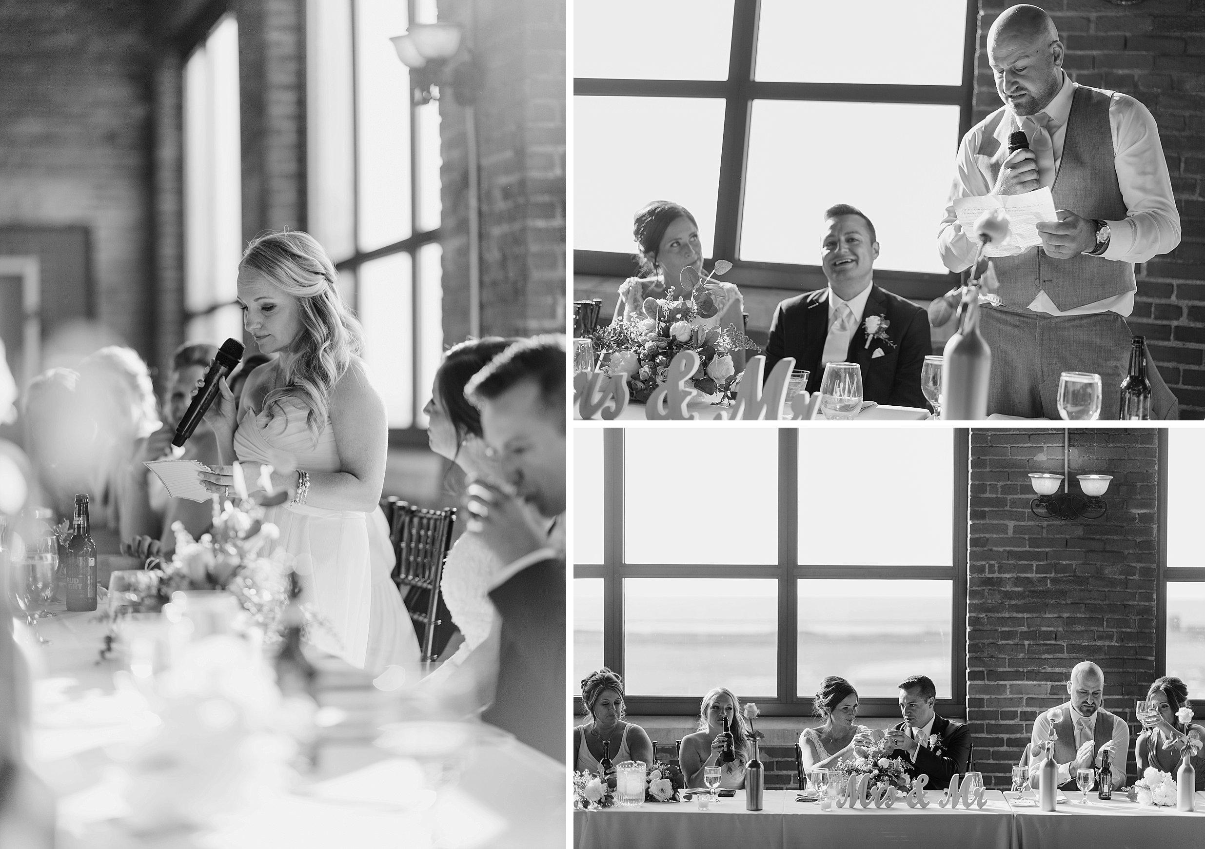 ariel international wedding cleveland_0064.jpg