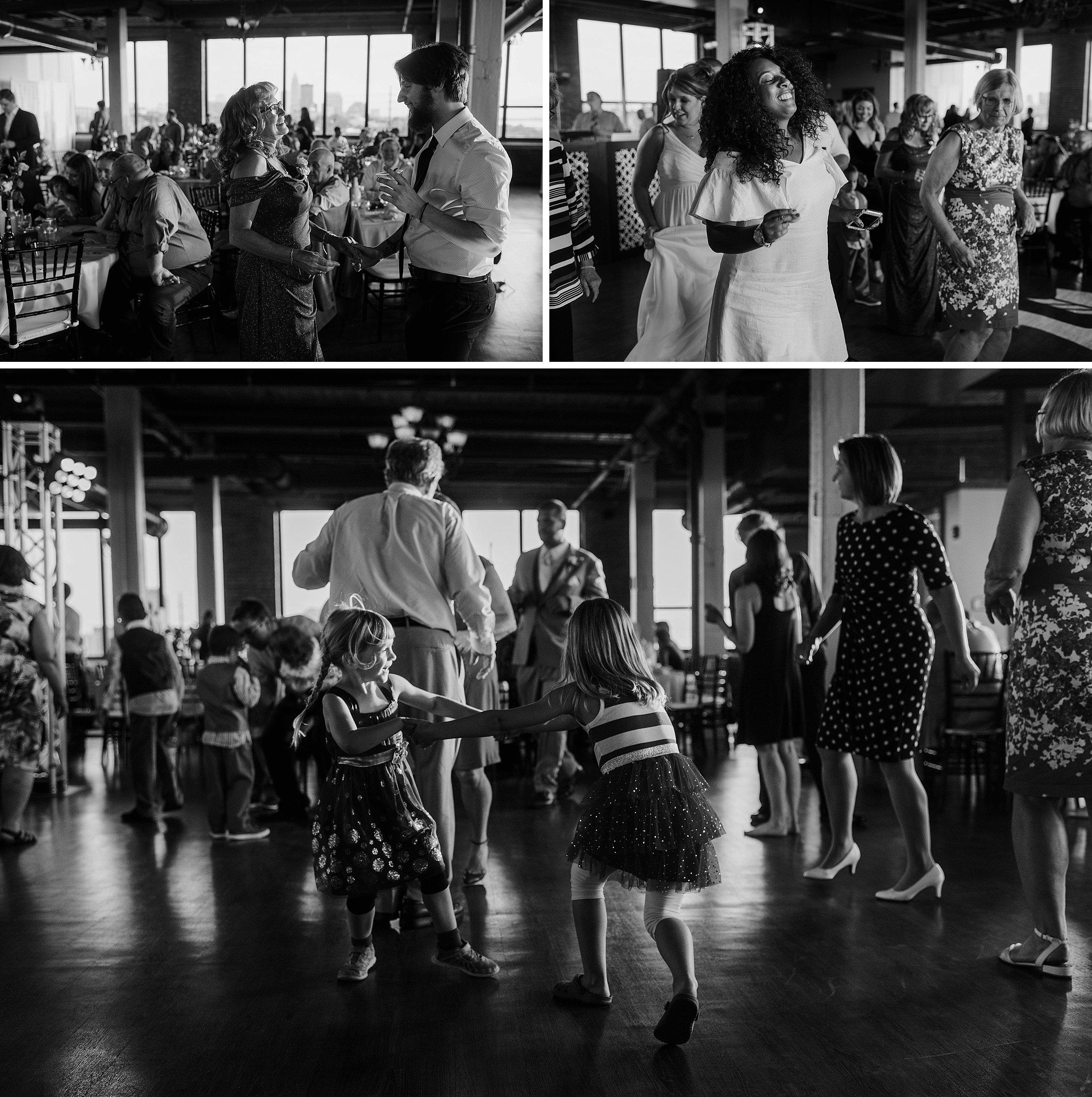 ariel international wedding cleveland_0067.jpg