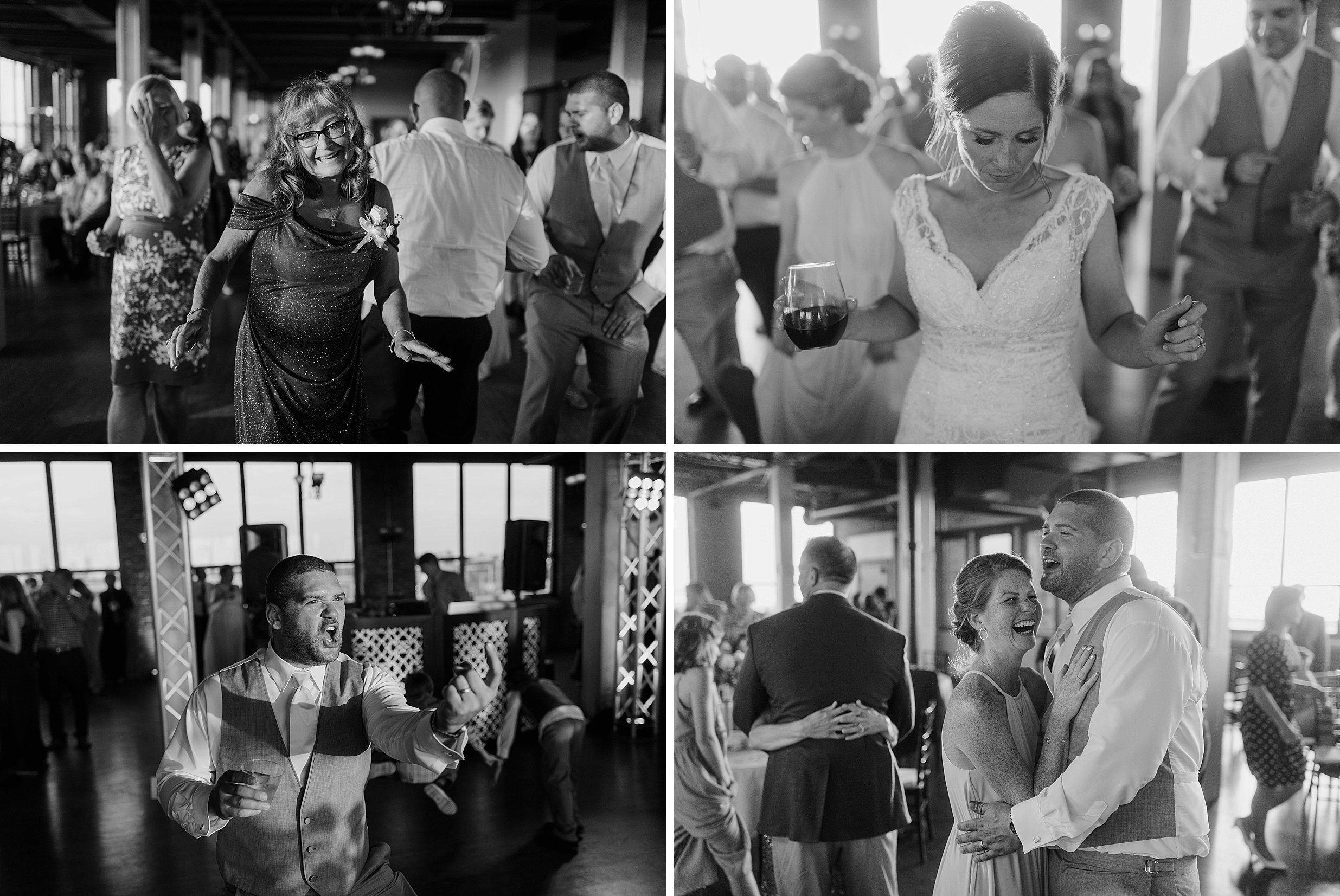 ariel international wedding cleveland_0068.jpg