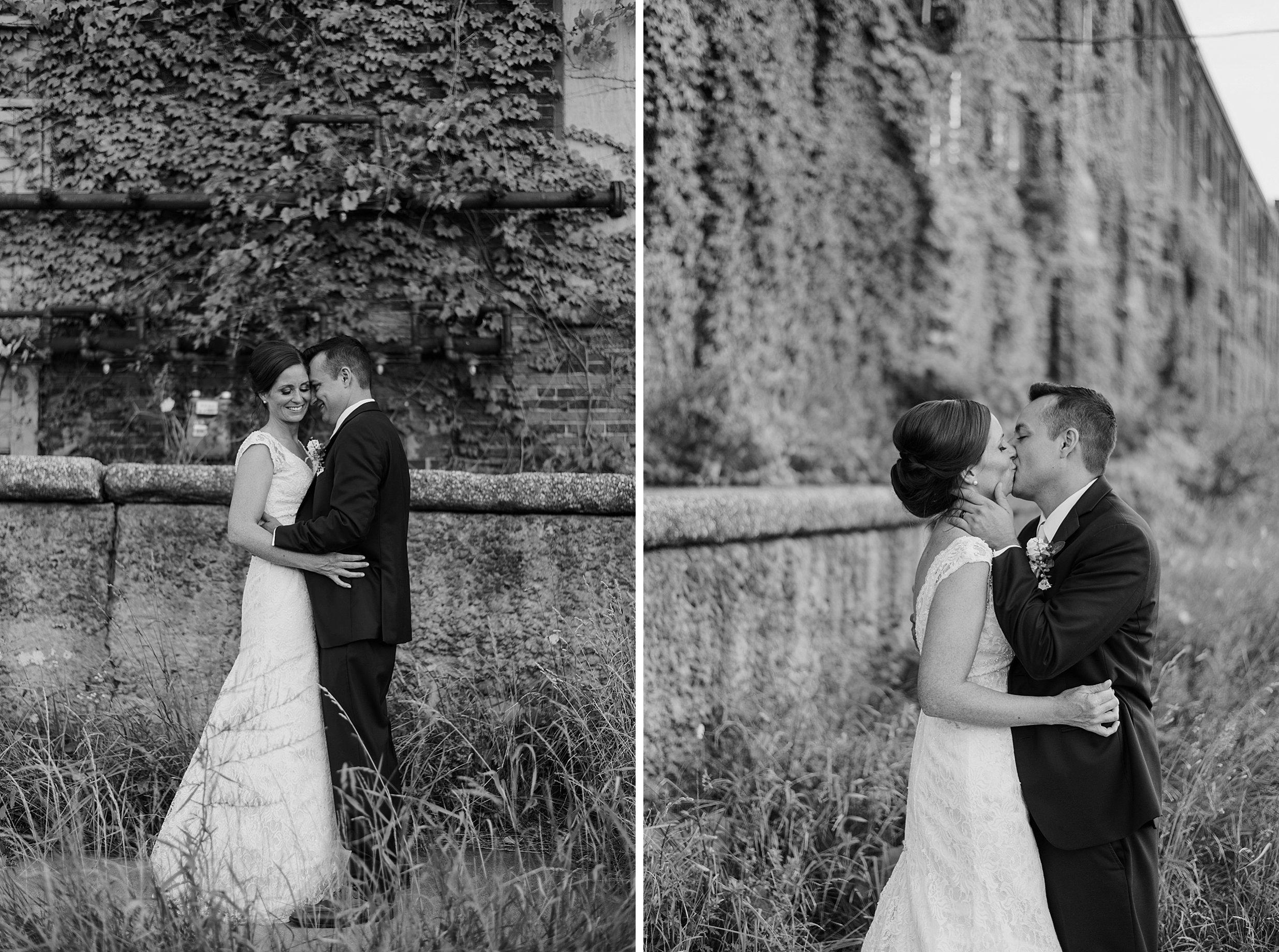 ariel international wedding cleveland_0069.jpg