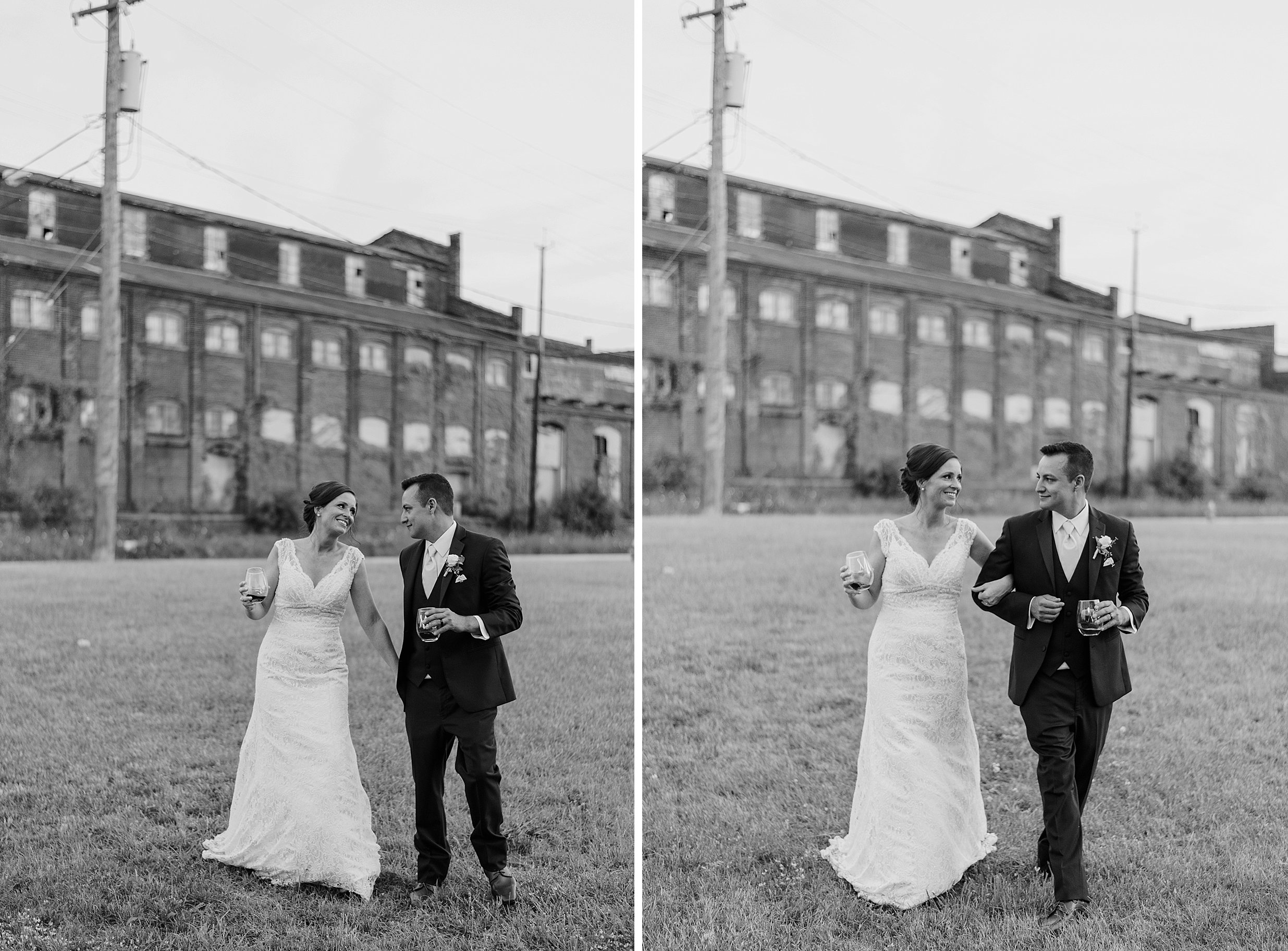 ariel international wedding cleveland_0072.jpg