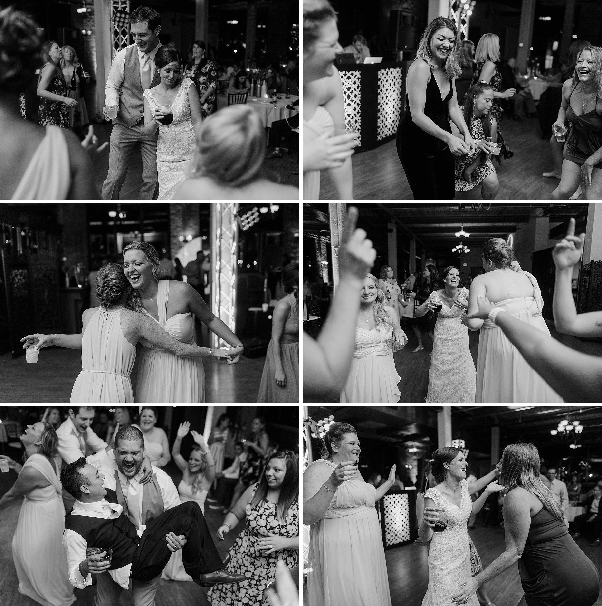 ariel international wedding cleveland_0076.jpg