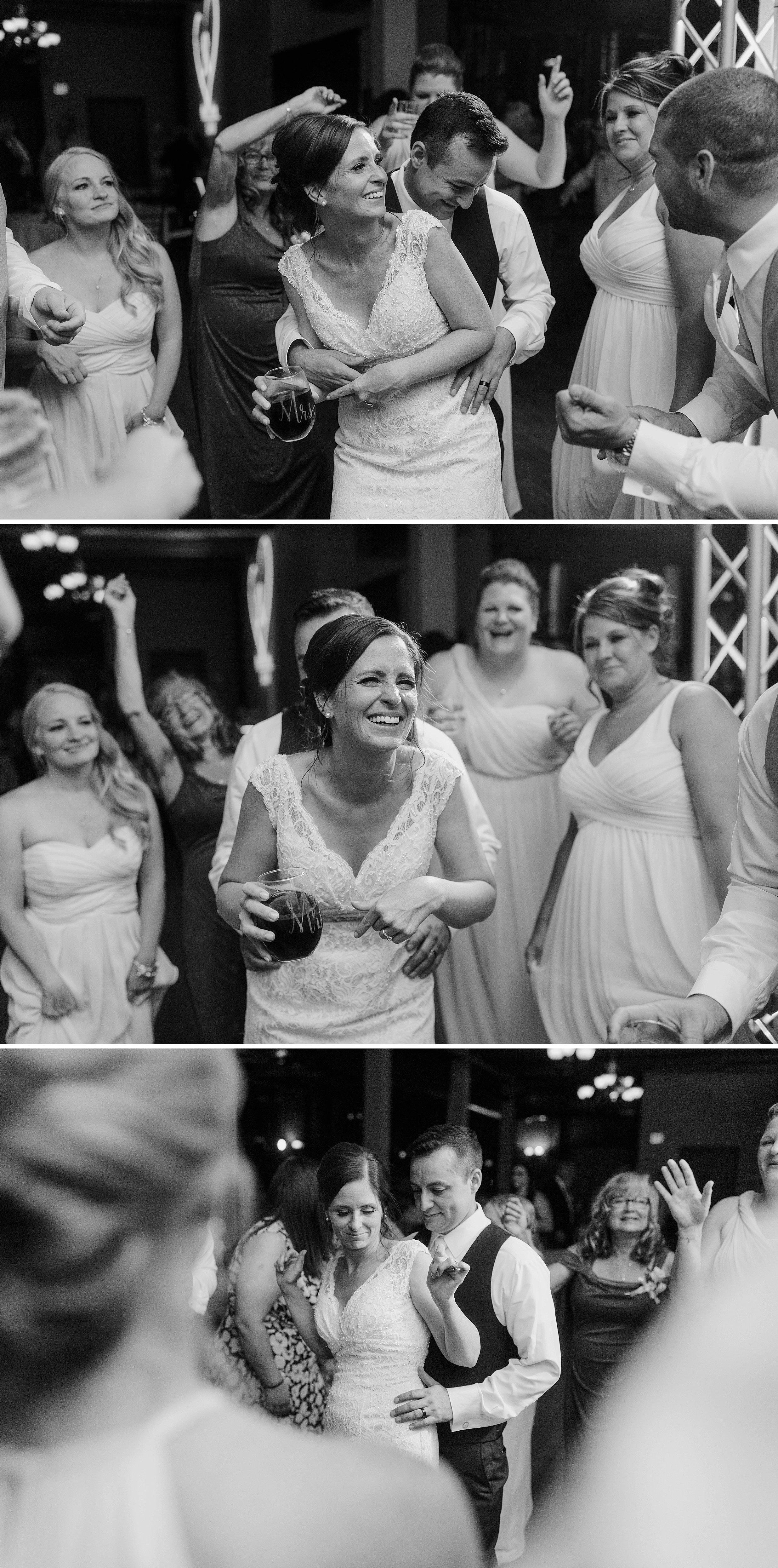 ariel international wedding cleveland_0081.jpg