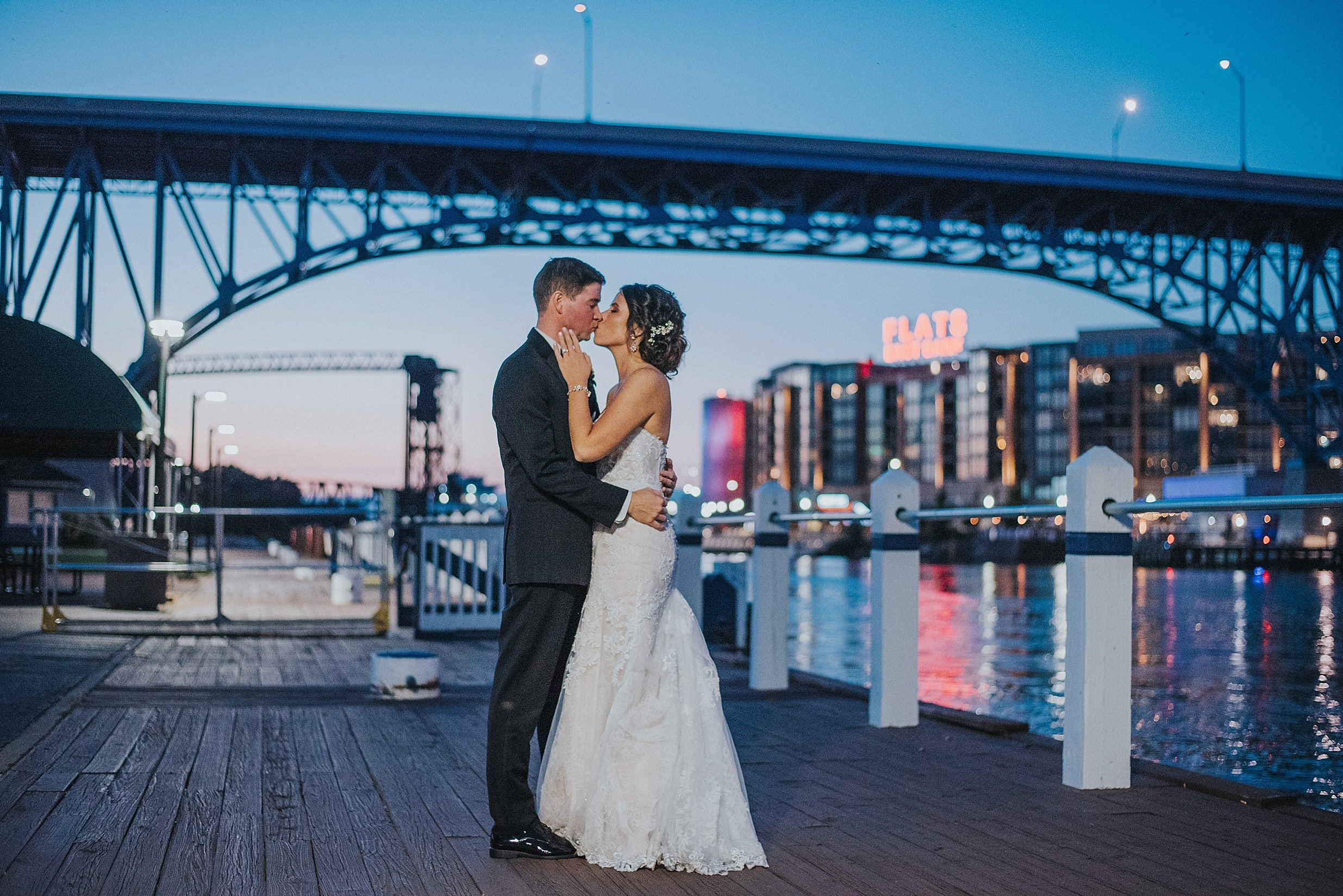 windows on the river wedding_0001.jpg
