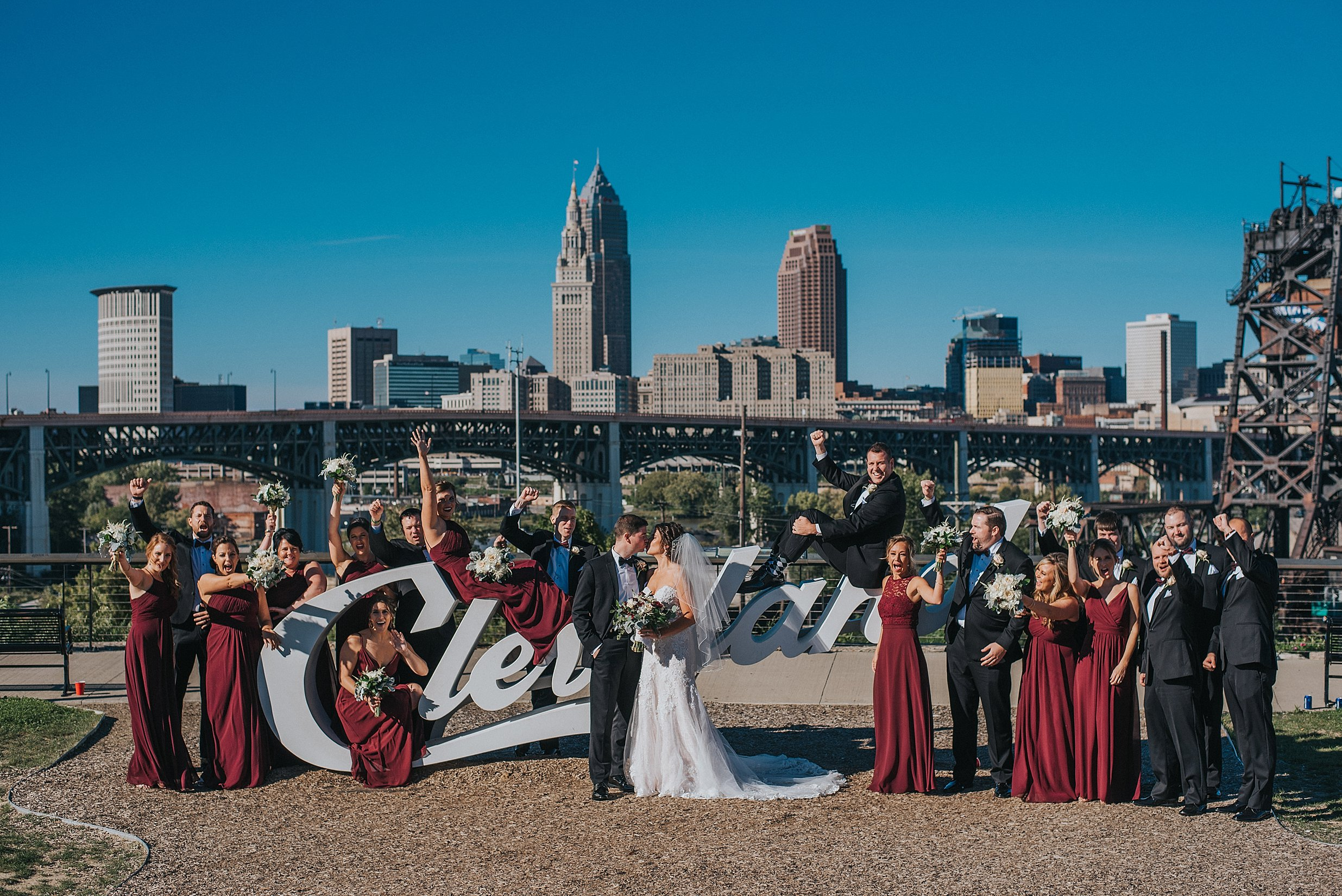 windows on the river wedding_0058.jpg