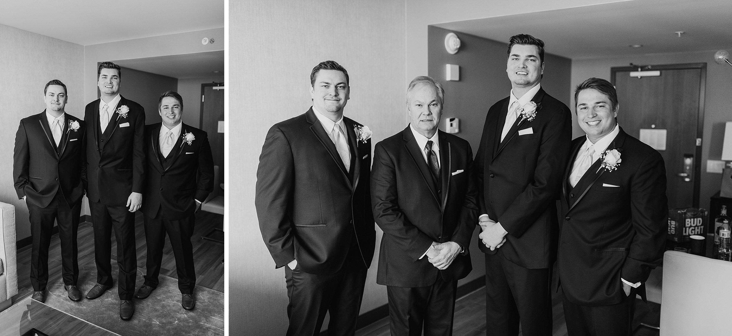 Hilton Downtown Cleveland Wedding0009.jpg
