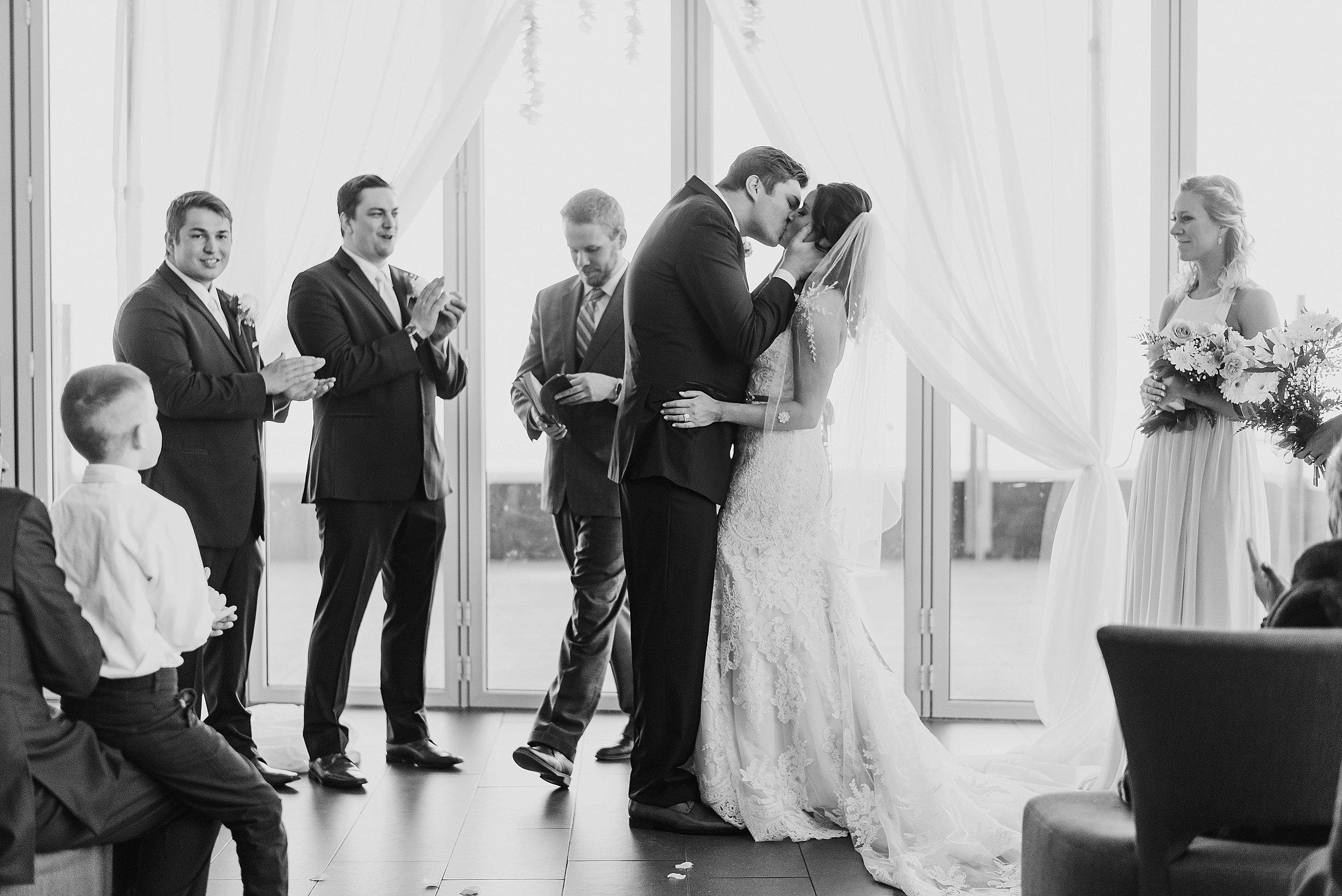 Hilton Downtown Cleveland Wedding0026.jpg