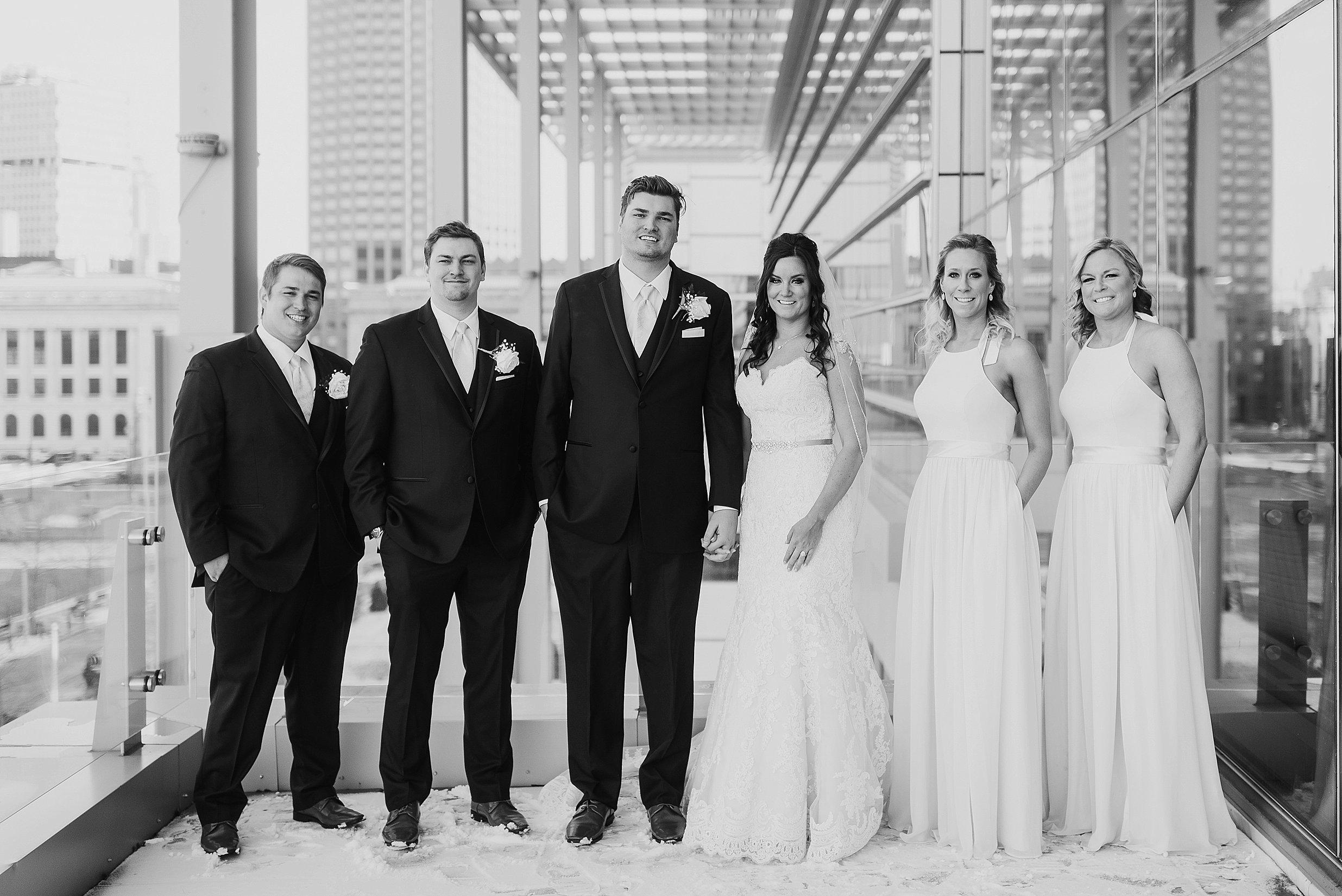 Hilton Downtown Cleveland Wedding0038.jpg