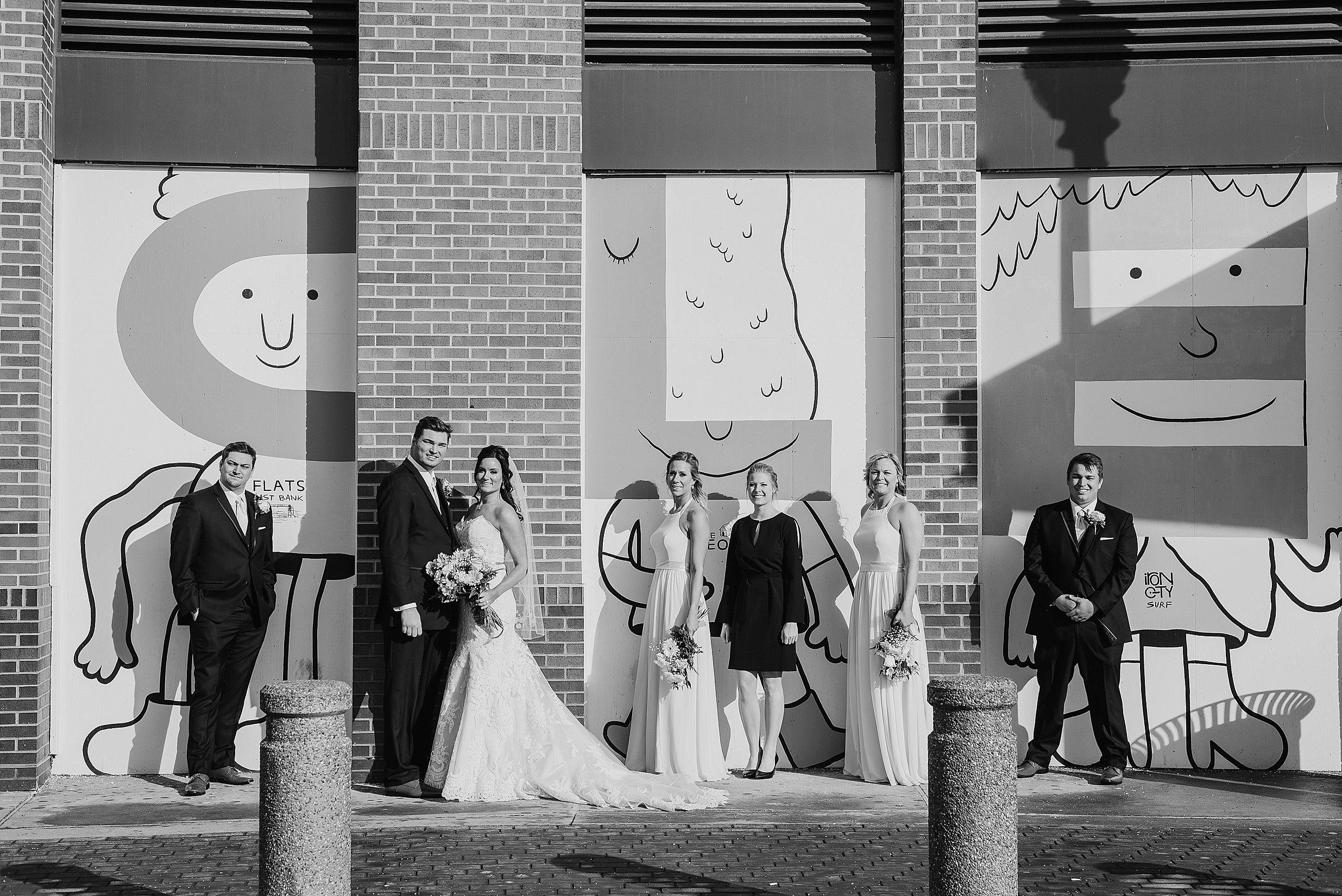 Hilton Downtown Cleveland Wedding0044.jpg