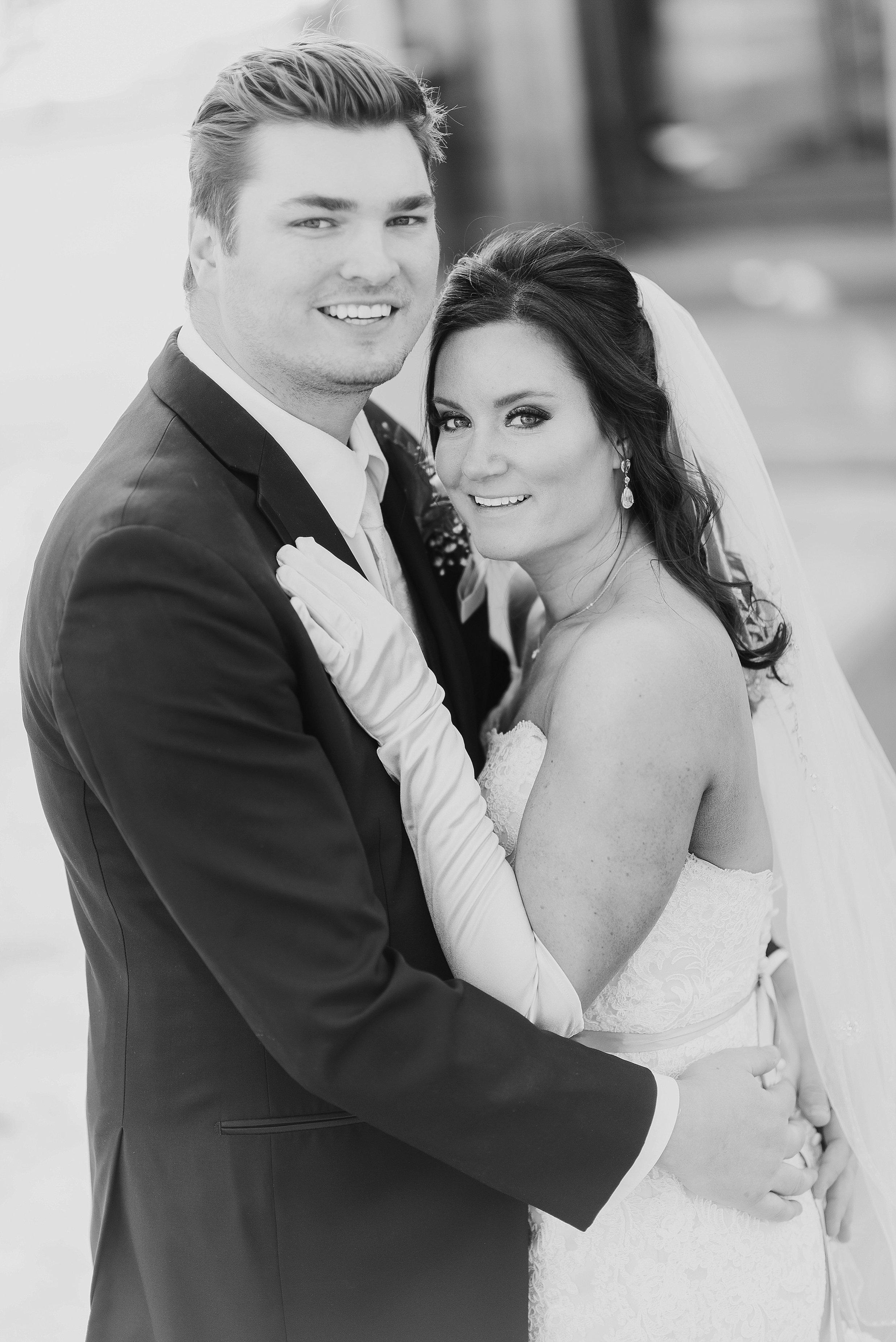 Hilton Downtown Cleveland Wedding0046.jpg