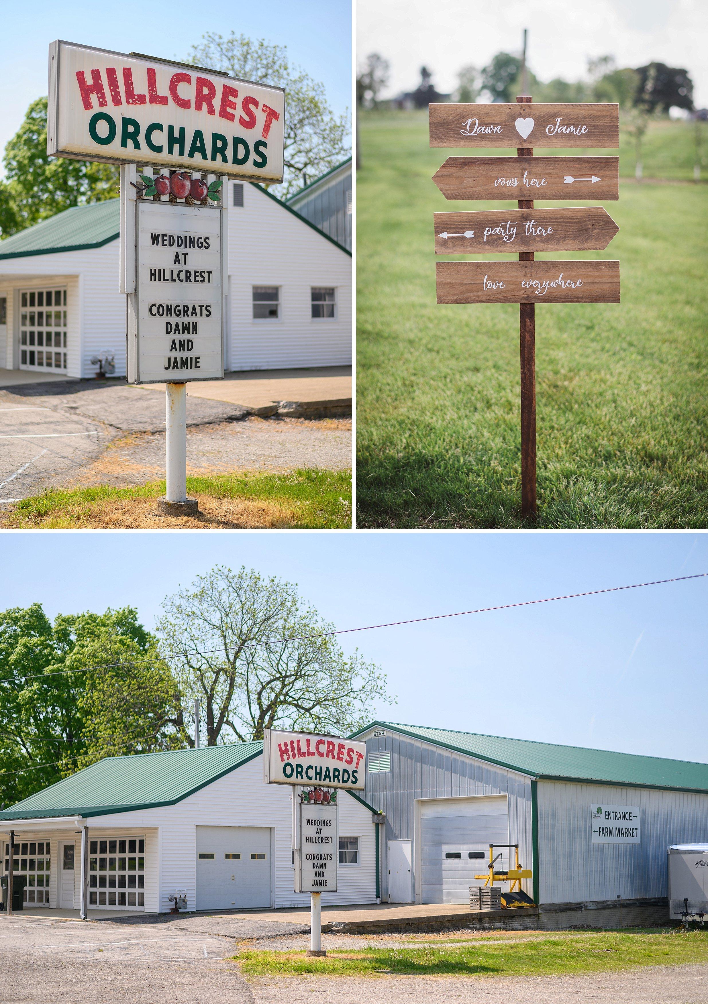 Hillcrest Farm Wedding Ohio_0002.jpg
