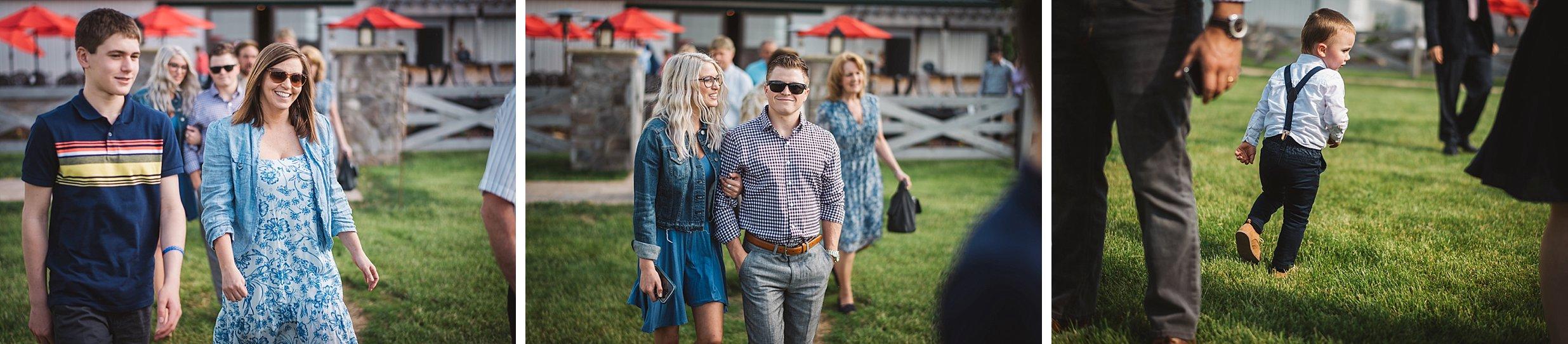 Hillcrest Farm Wedding Ohio_0016.jpg