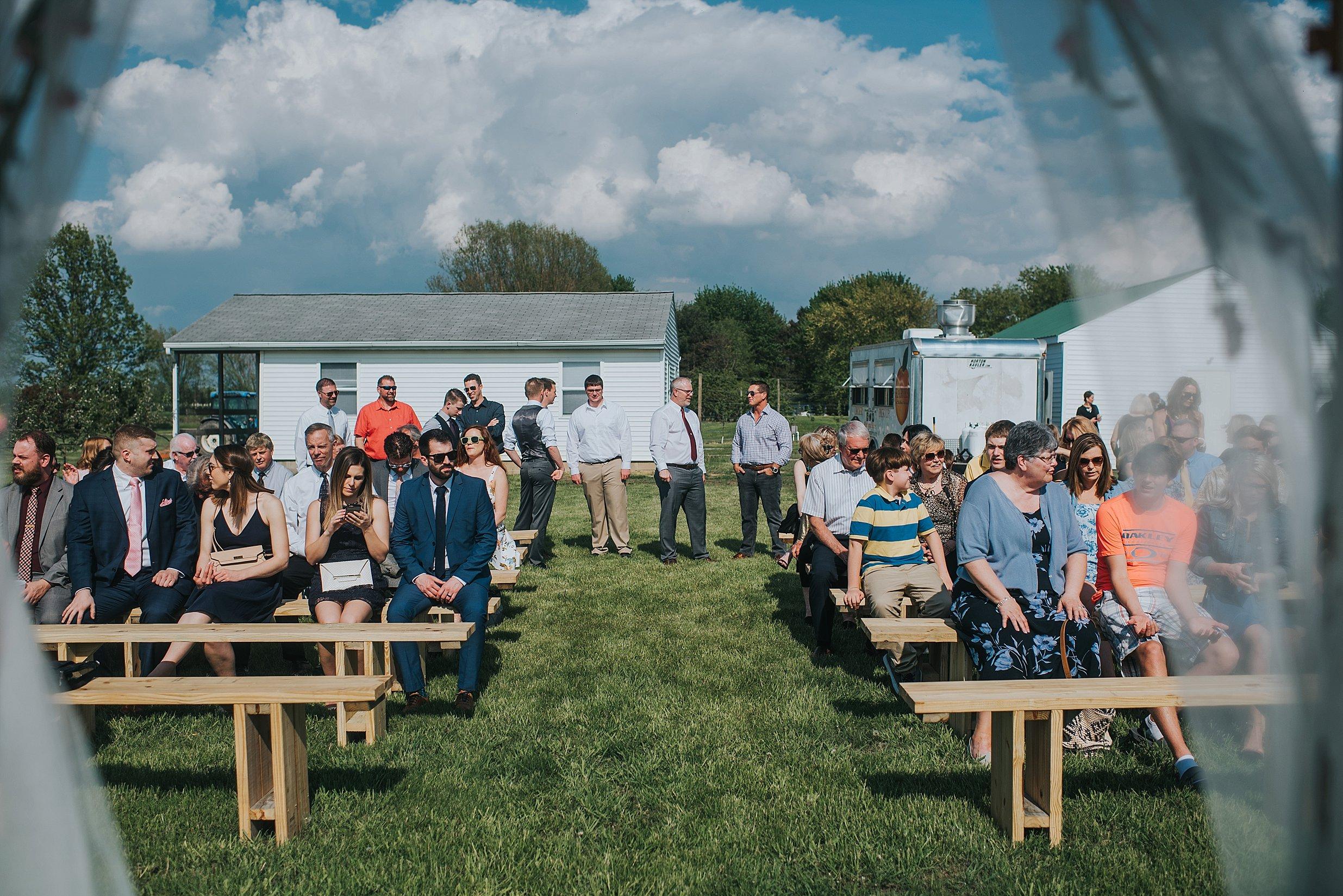 Hillcrest Farm Wedding Ohio_0017.jpg