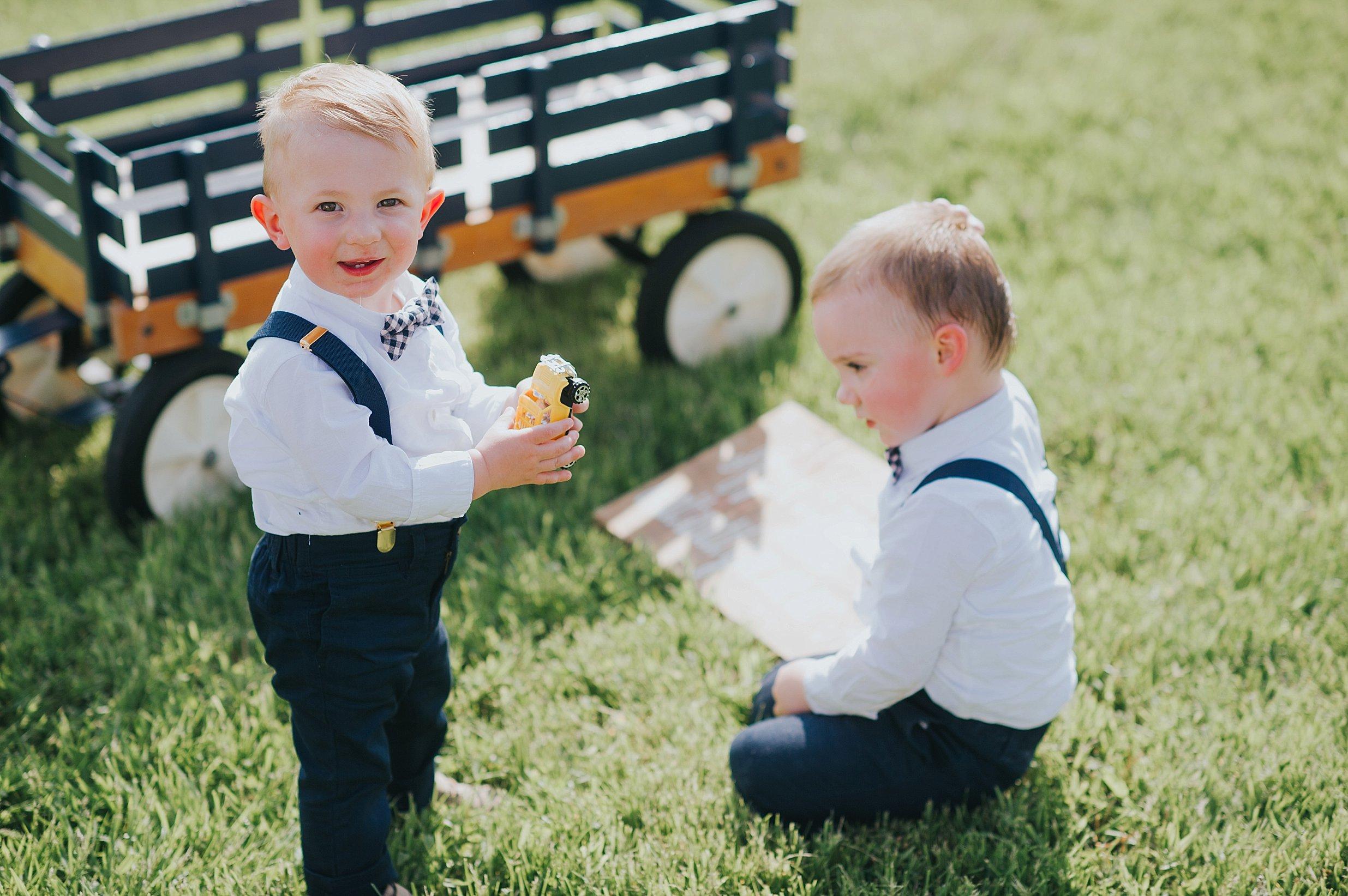 Hillcrest Farm Wedding Ohio_0019.jpg