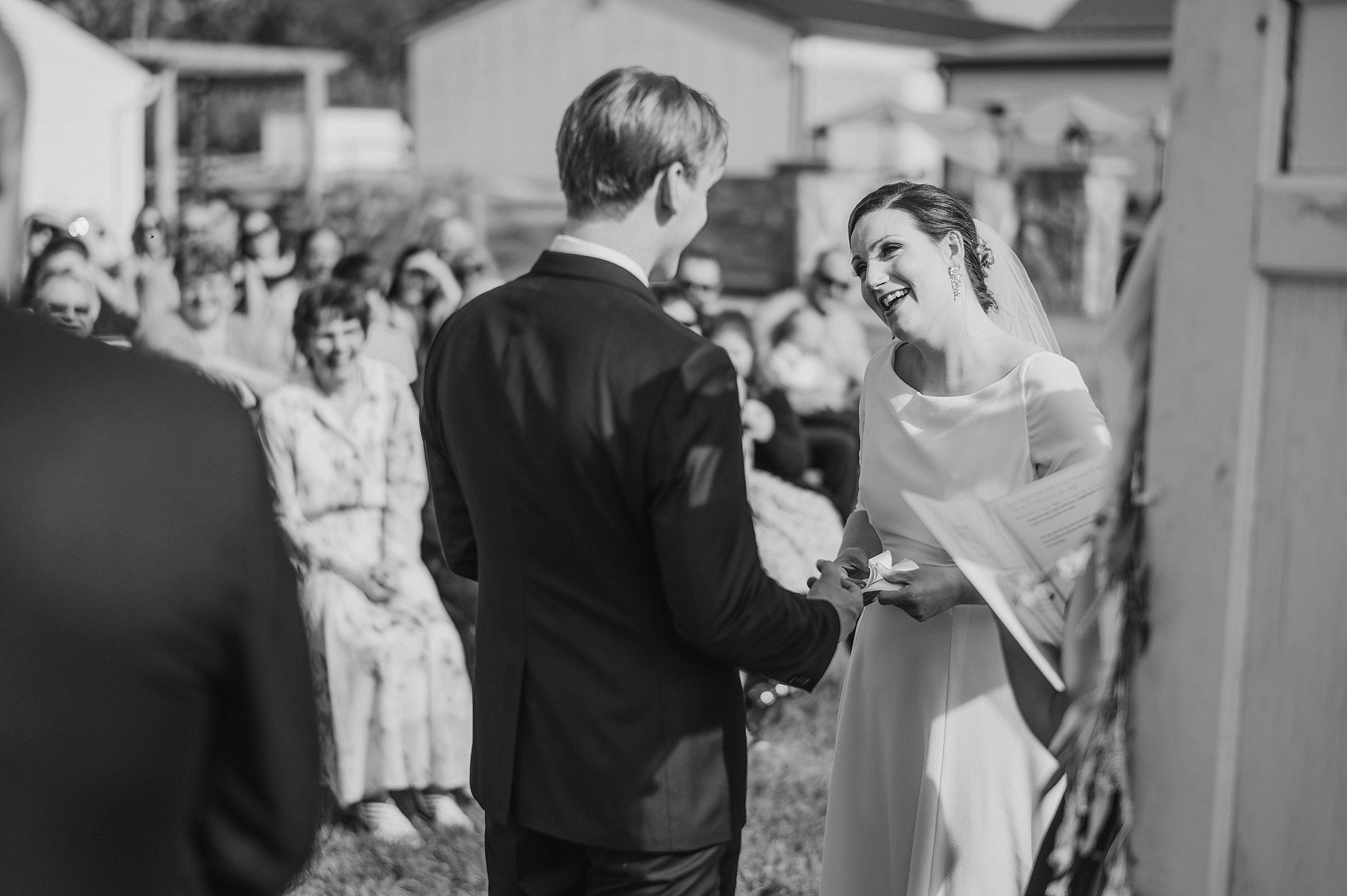 Hillcrest Farm Wedding Ohio_0021.jpg