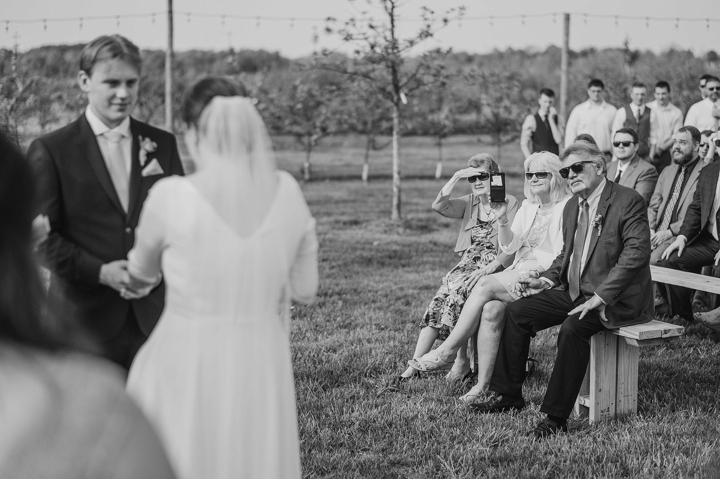 Hillcrest Farm Wedding Ohio_0022.jpg