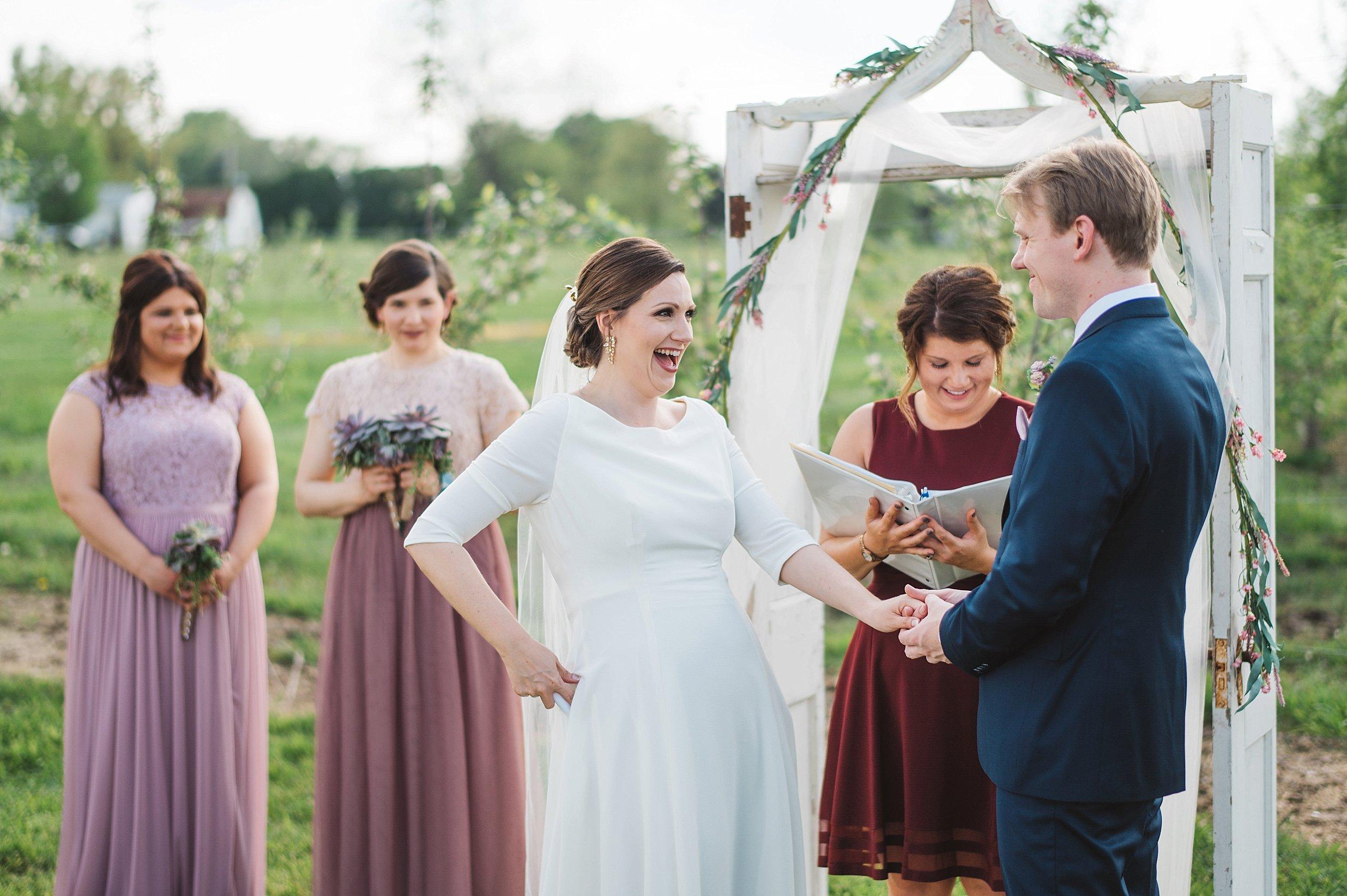 Hillcrest Farm Wedding Ohio_0023.jpg