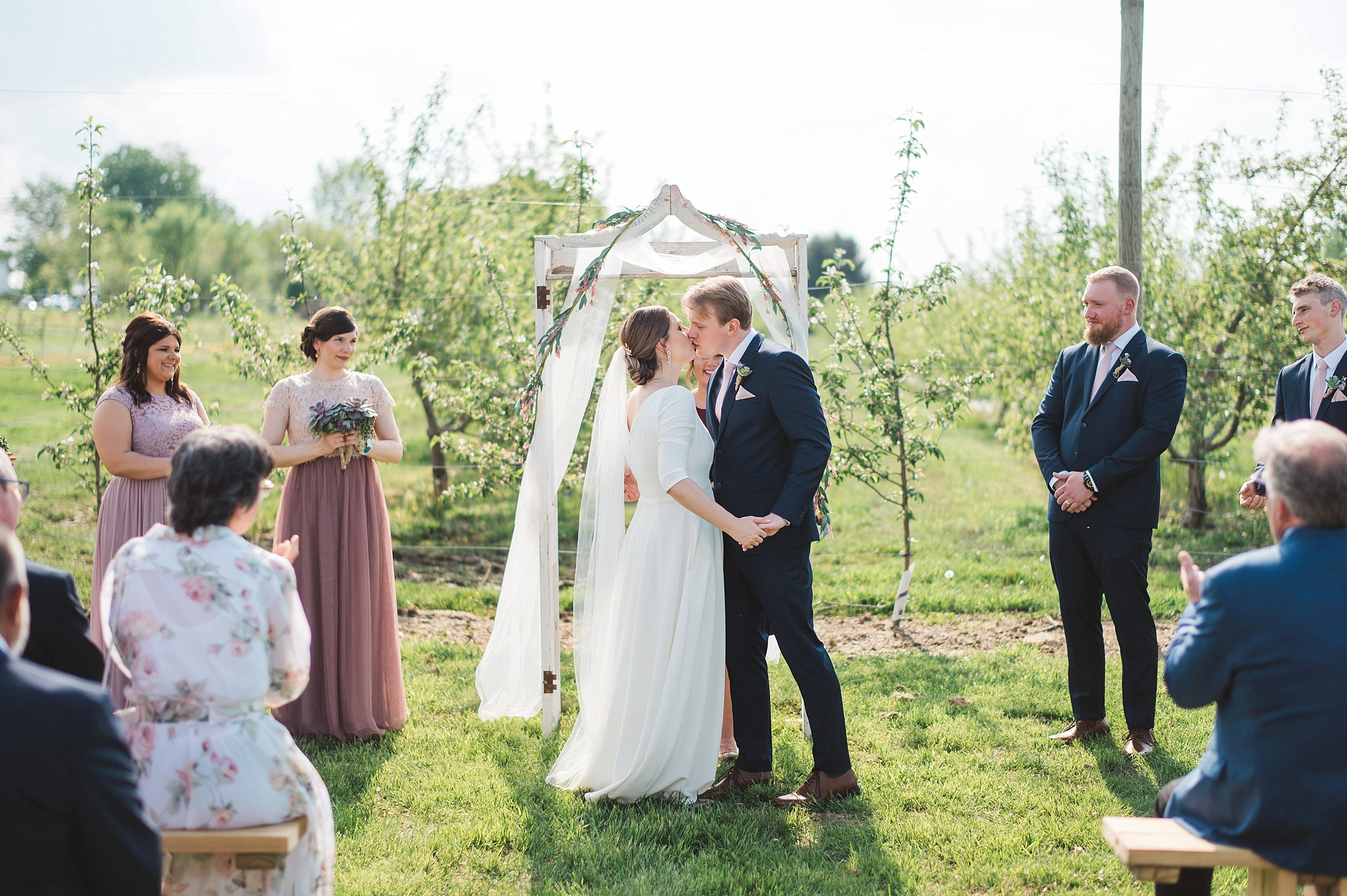 Hillcrest Farm Wedding Ohio_0025.jpg