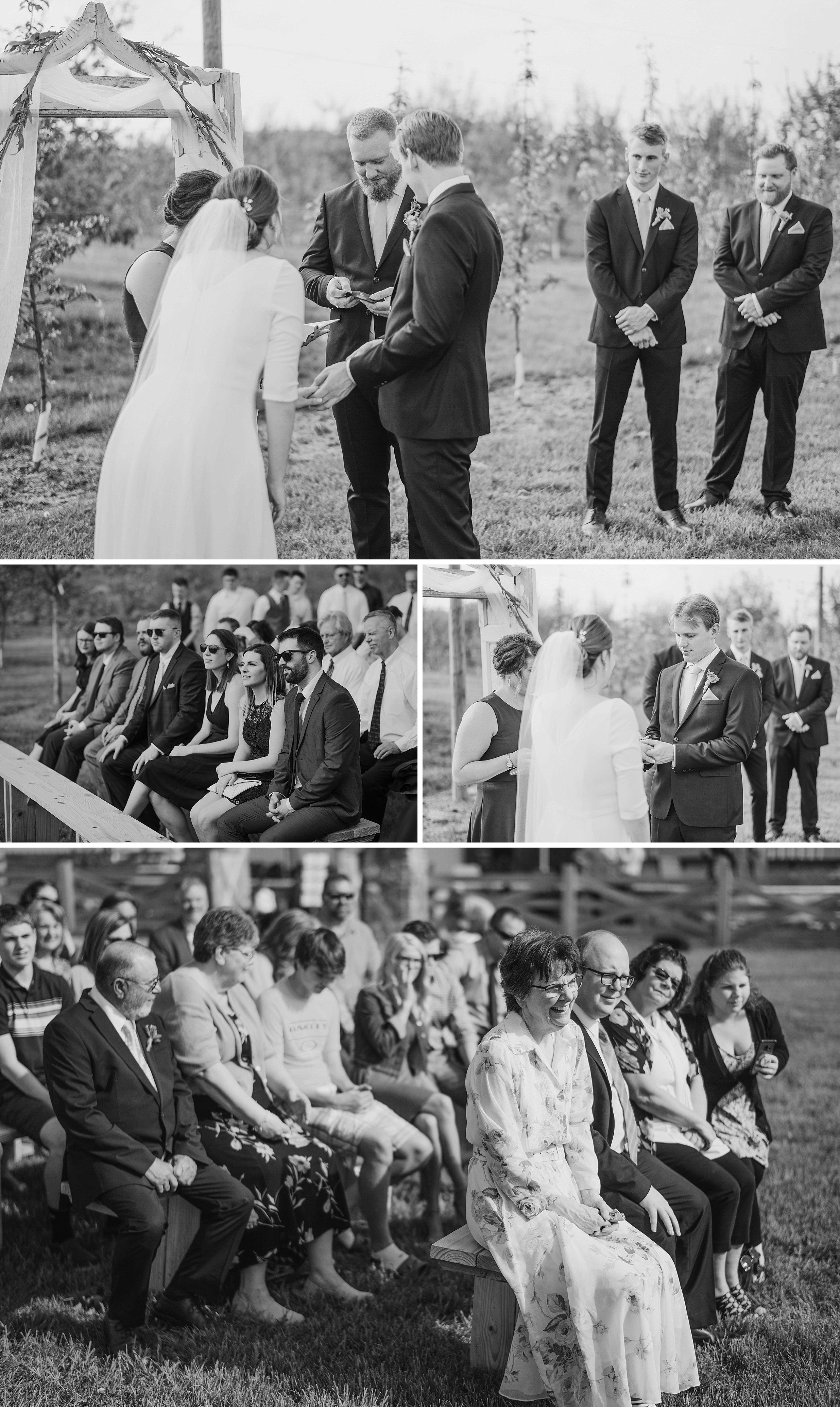 Hillcrest Farm Wedding Ohio_0024.jpg