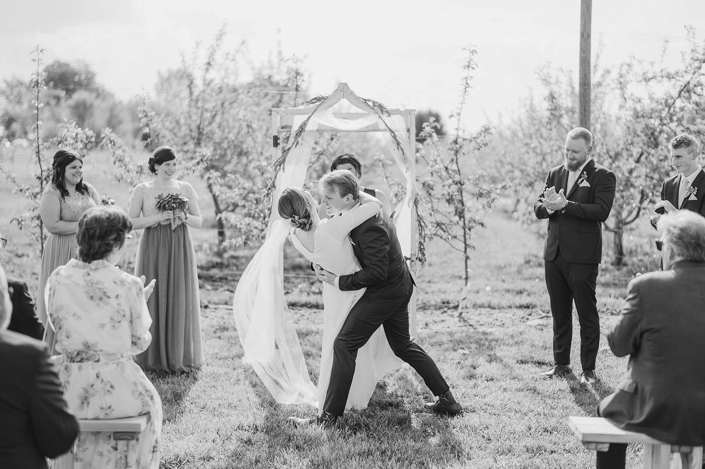 Hillcrest Farm Wedding Ohio_0026.jpg