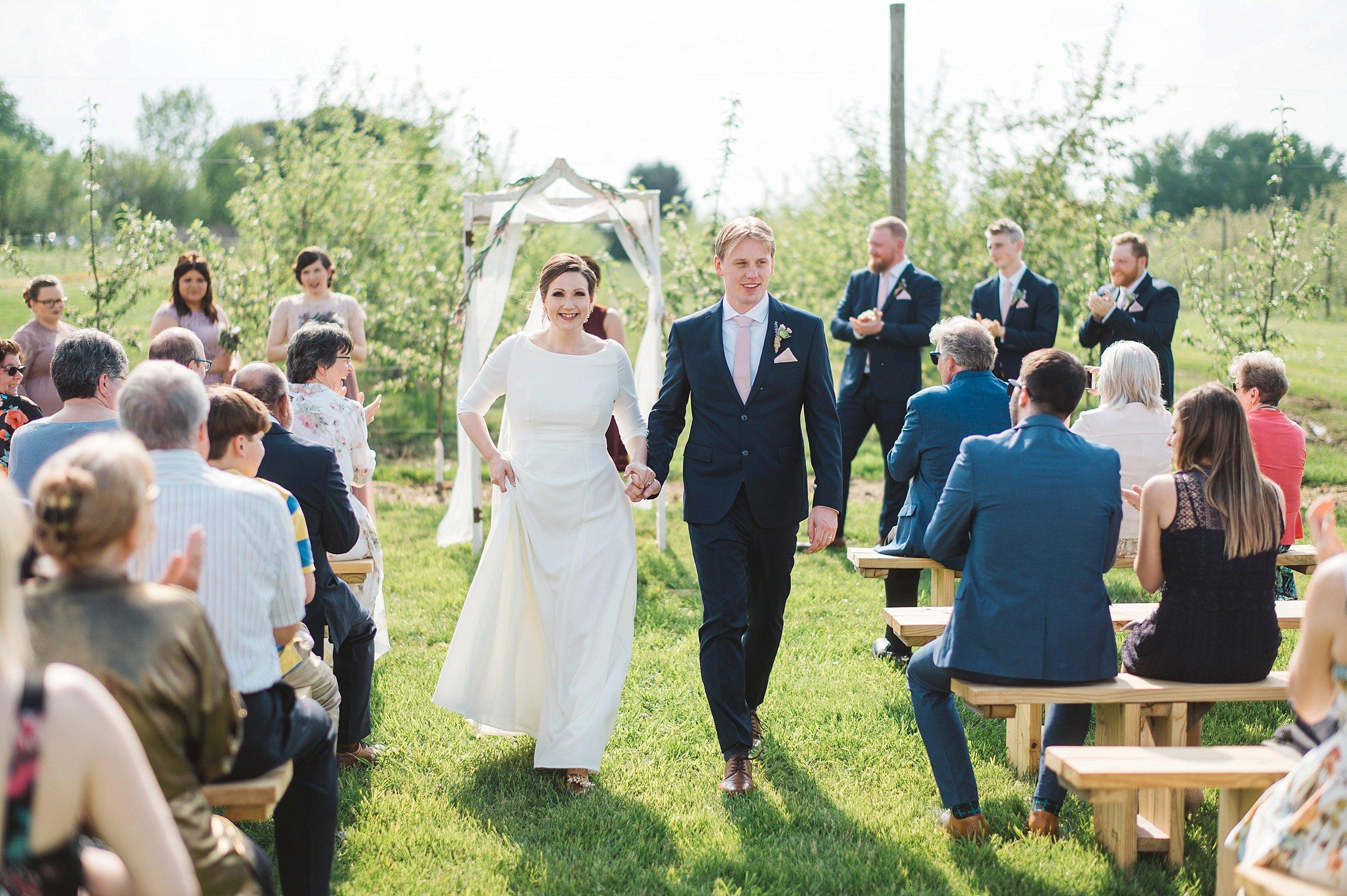 Hillcrest Farm Wedding Ohio_0027.jpg