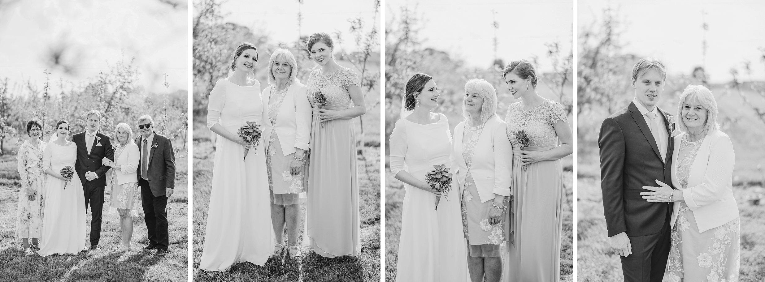 Hillcrest Farm Wedding Ohio_0029.jpg