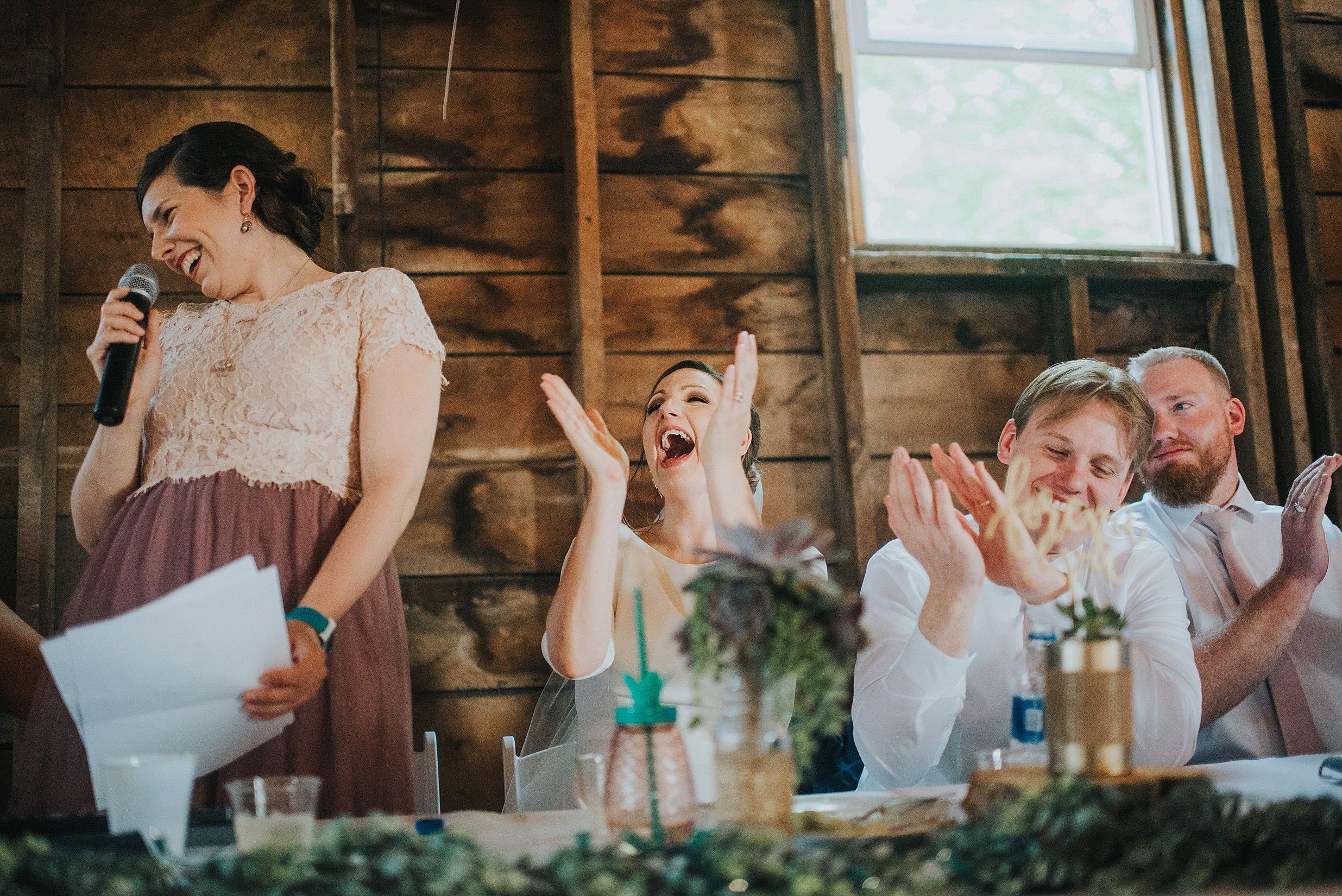 Hillcrest Farm Wedding Ohio_0035.jpg