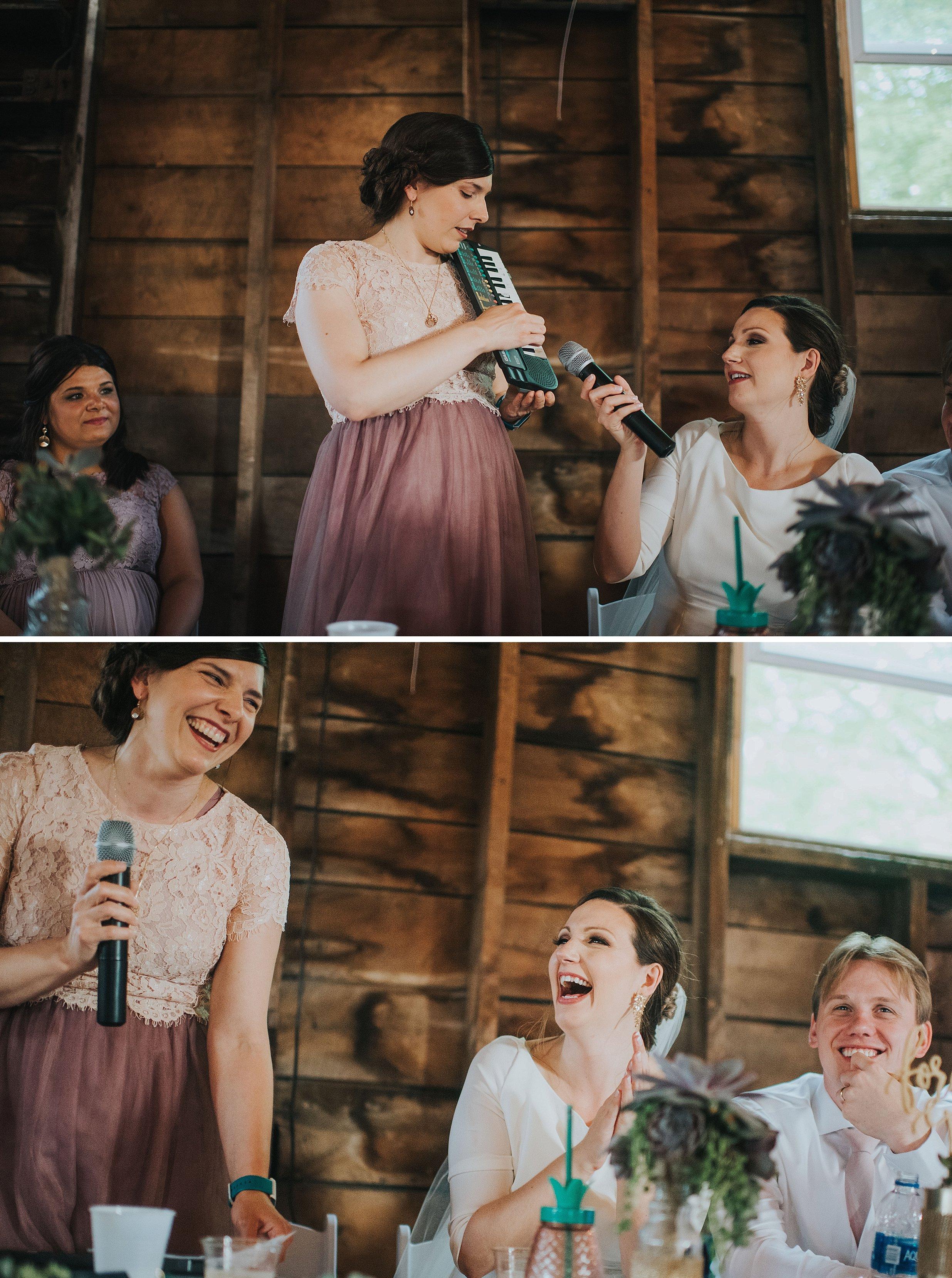 Hillcrest Farm Wedding Ohio_0034.jpg