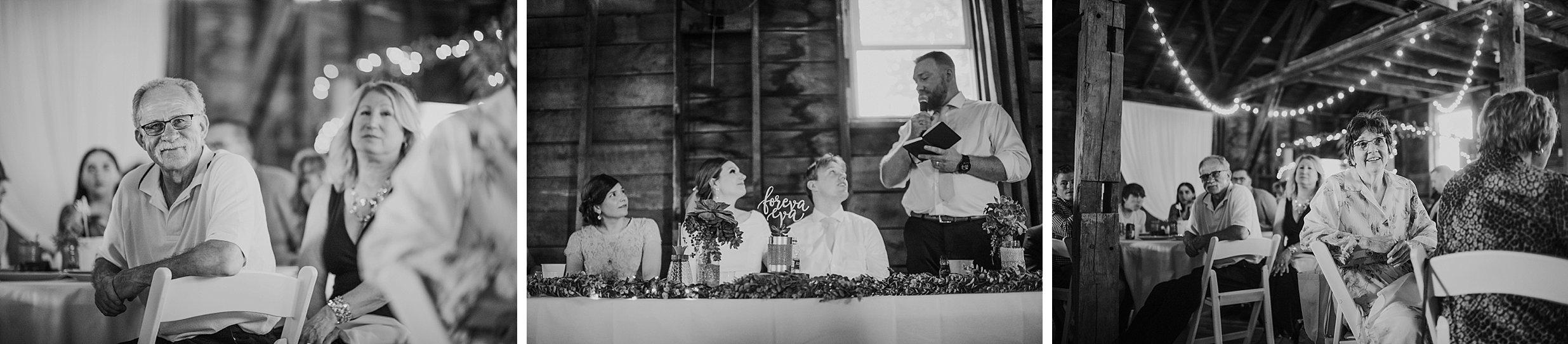 Hillcrest Farm Wedding Ohio_0037.jpg
