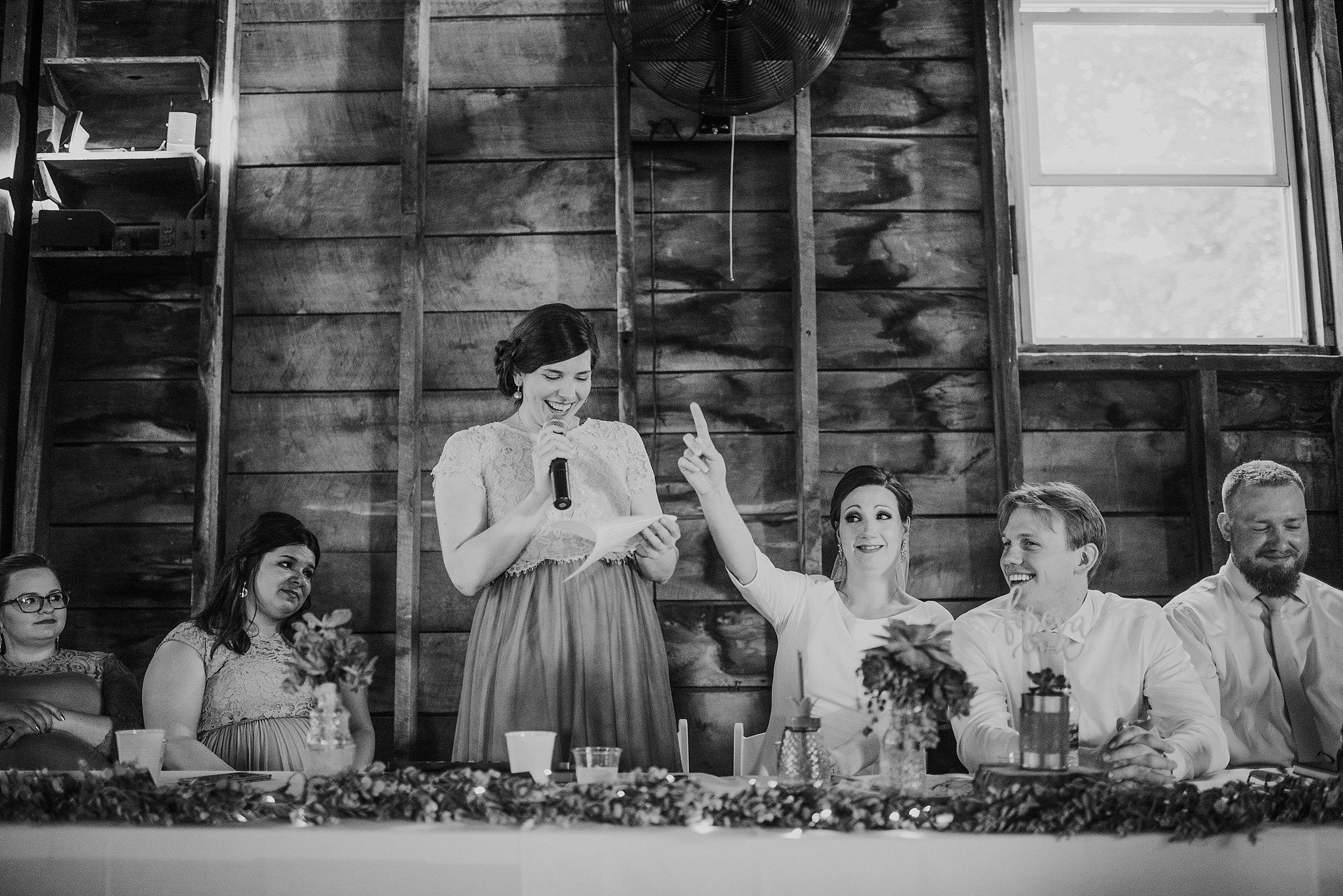 Hillcrest Farm Wedding Ohio_0036.jpg