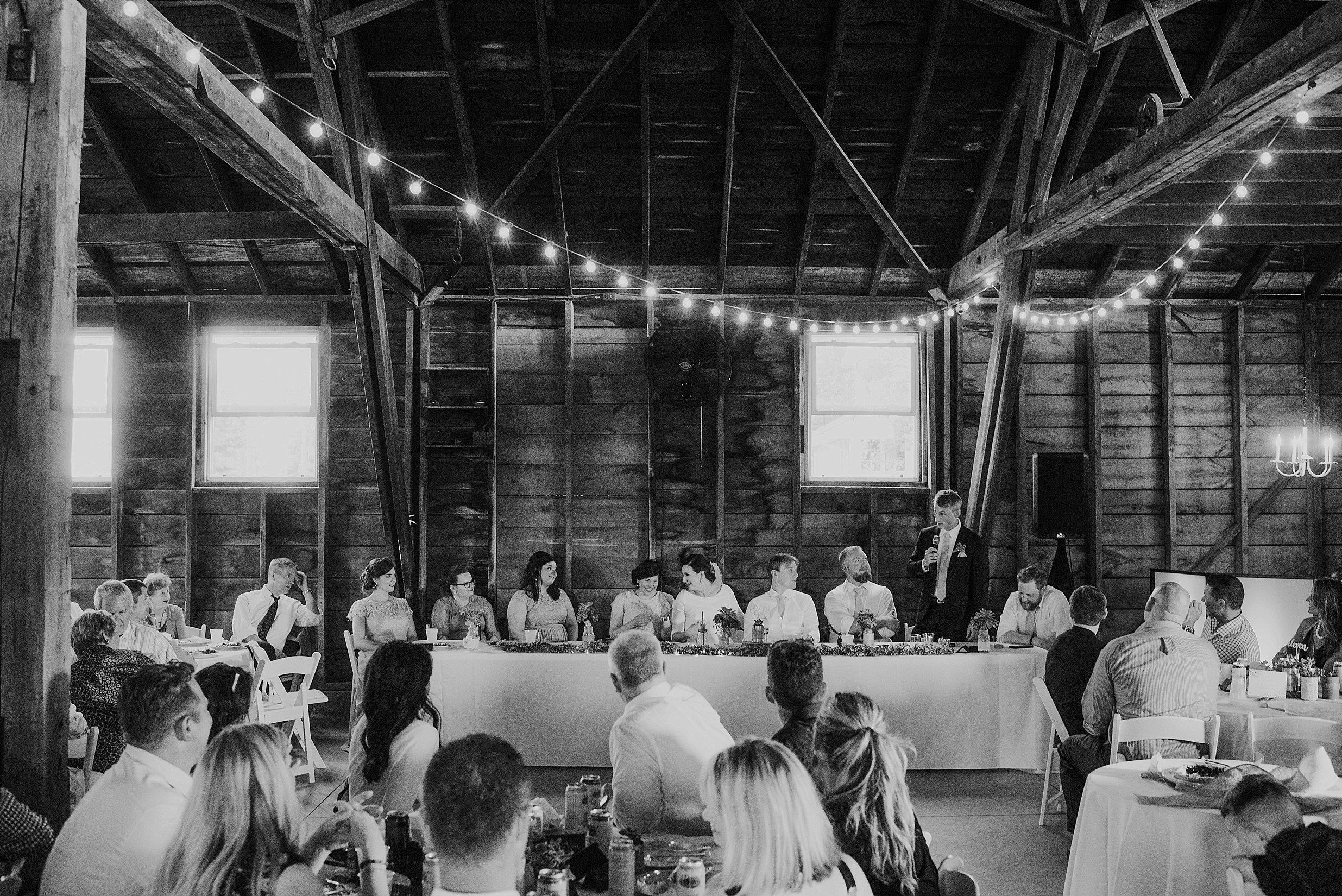 Hillcrest Farm Wedding Ohio_0038.jpg