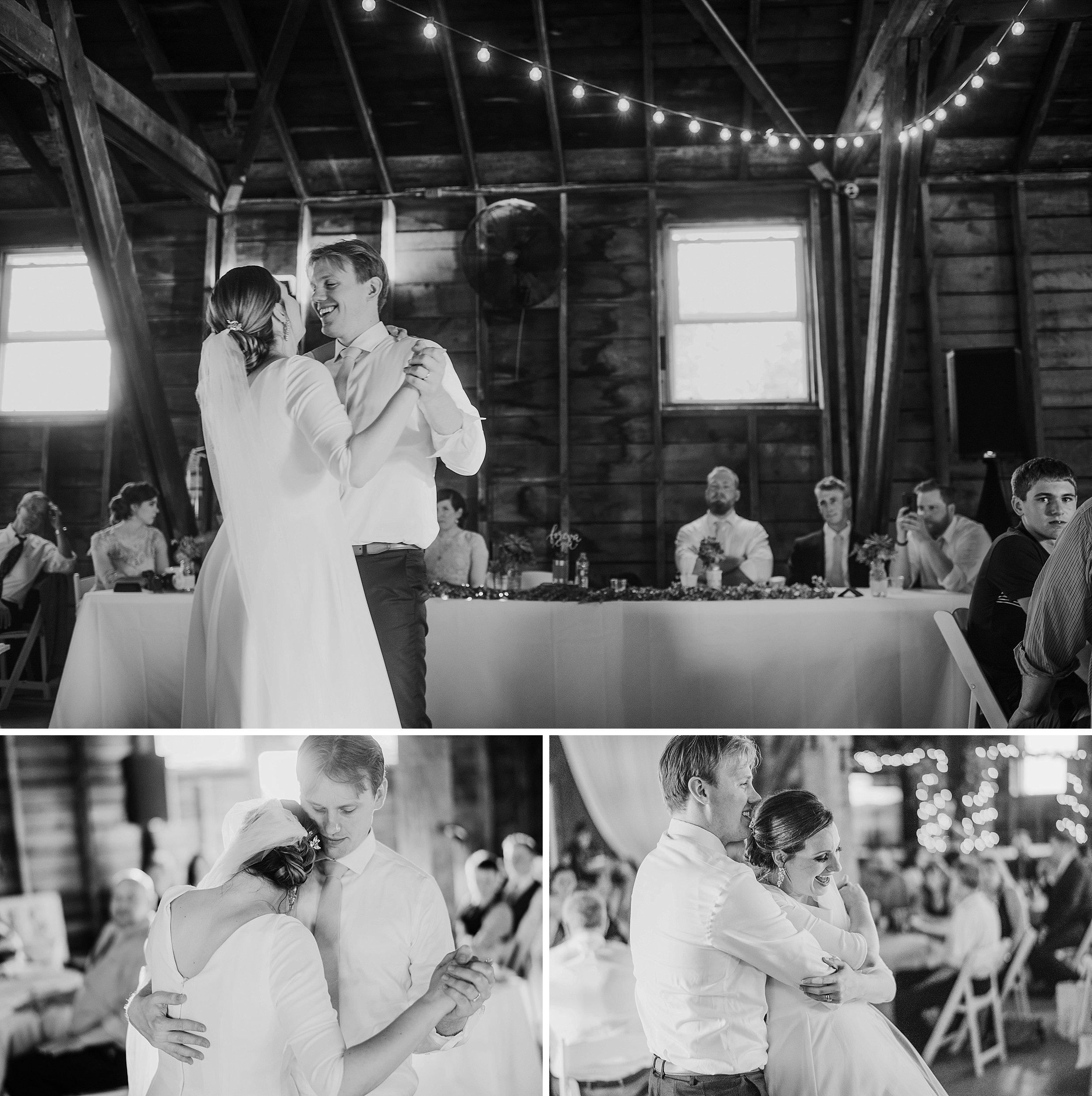 Hillcrest Farm Wedding Ohio_0039.jpg