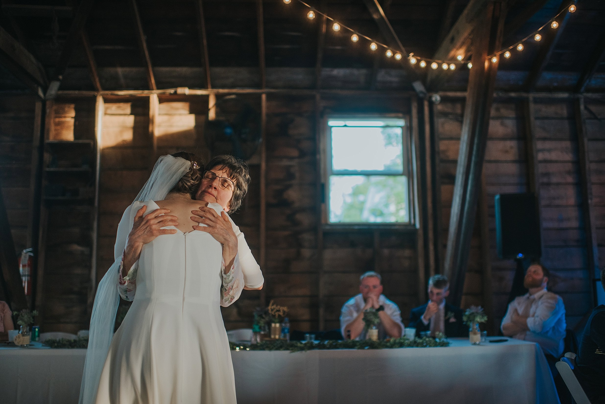 Hillcrest Farm Wedding Ohio_0040.jpg