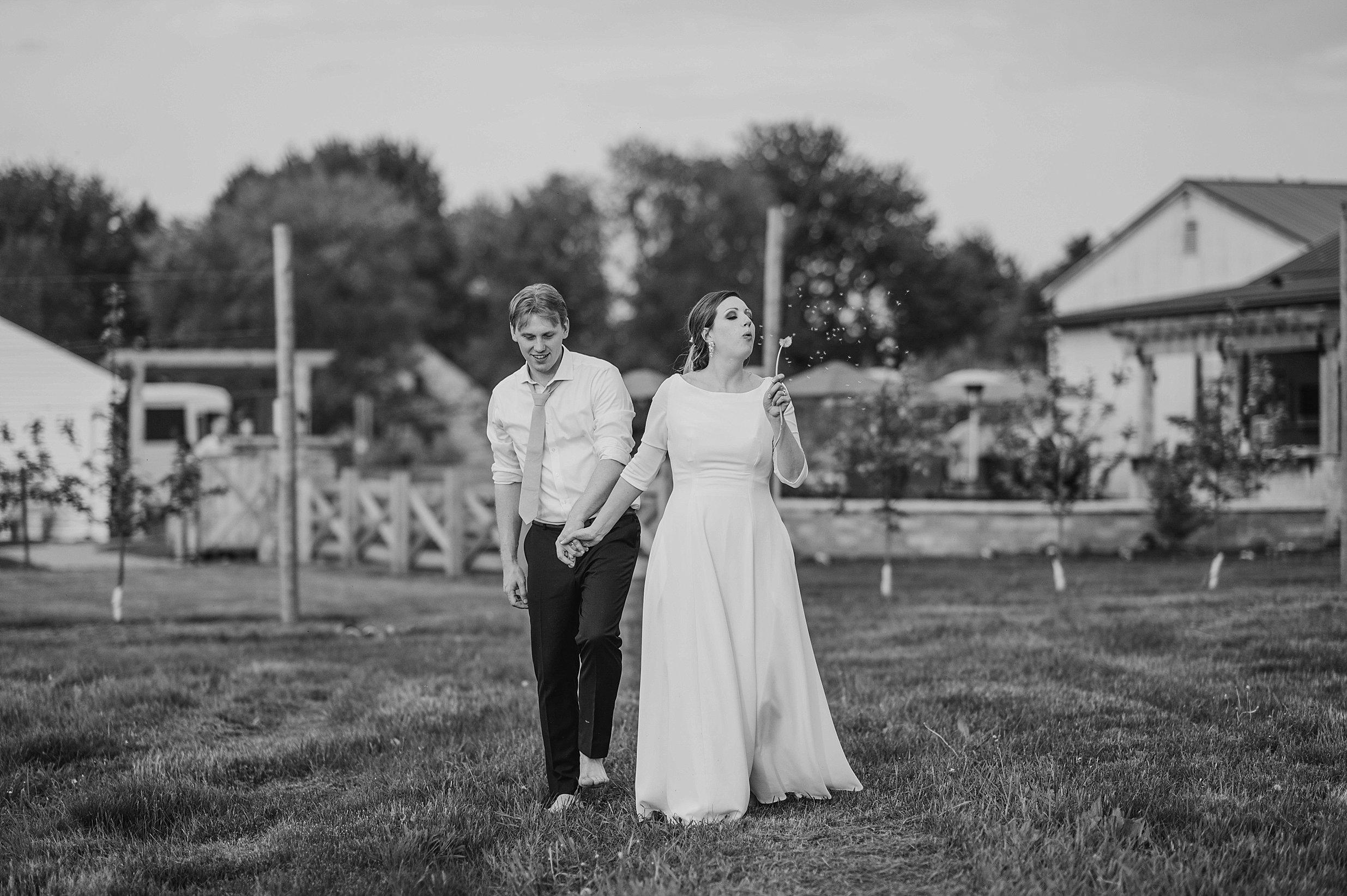 Hillcrest Farm Wedding Ohio_0041.jpg