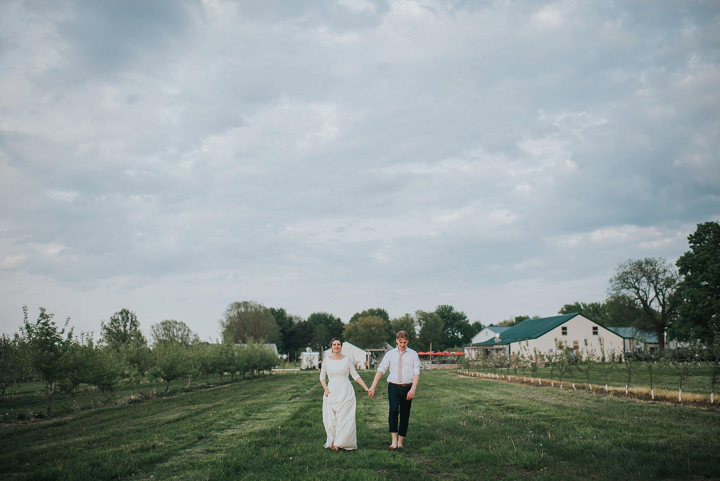 Hillcrest Farm Wedding Ohio_0042.jpg