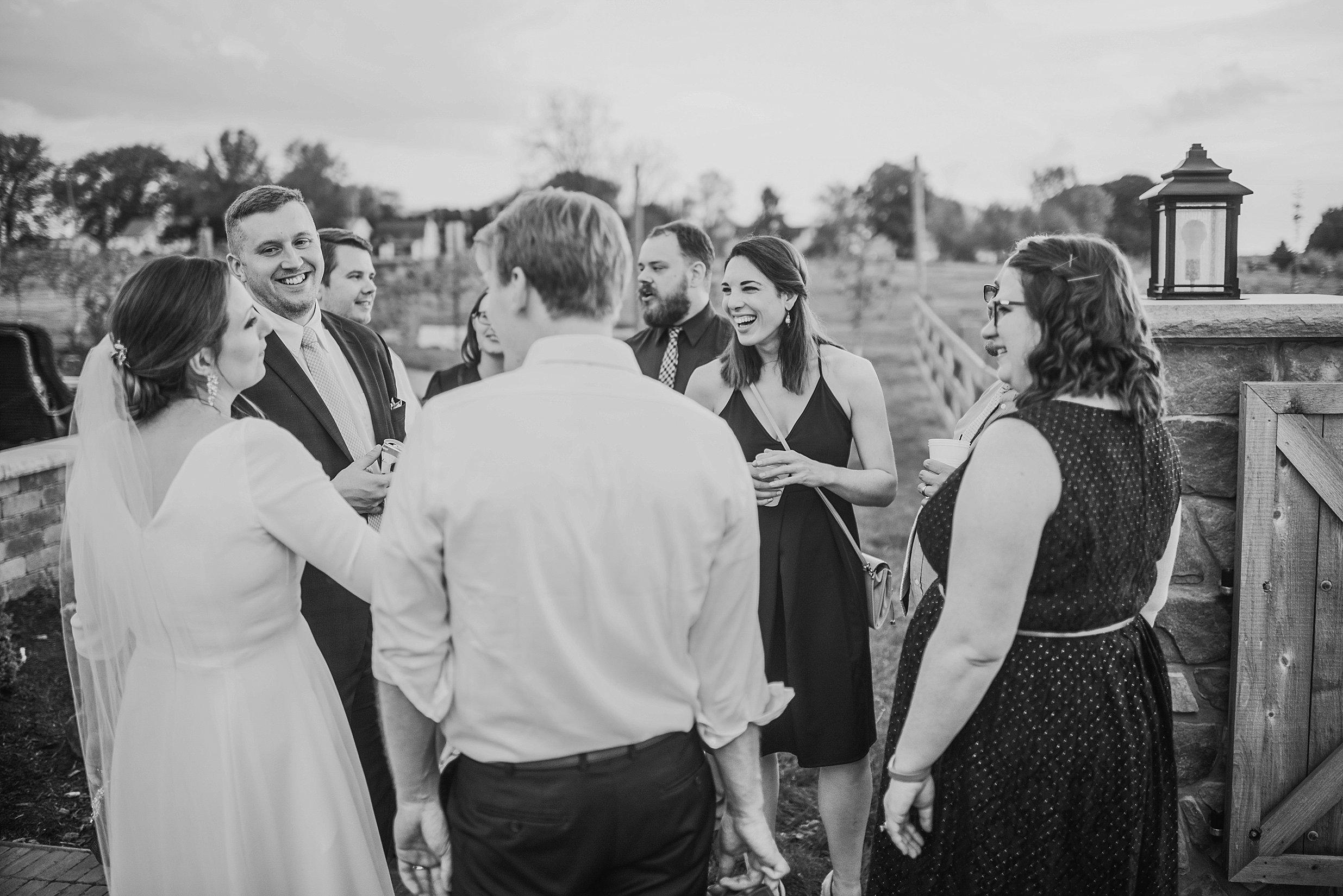 Hillcrest Farm Wedding Ohio_0044.jpg
