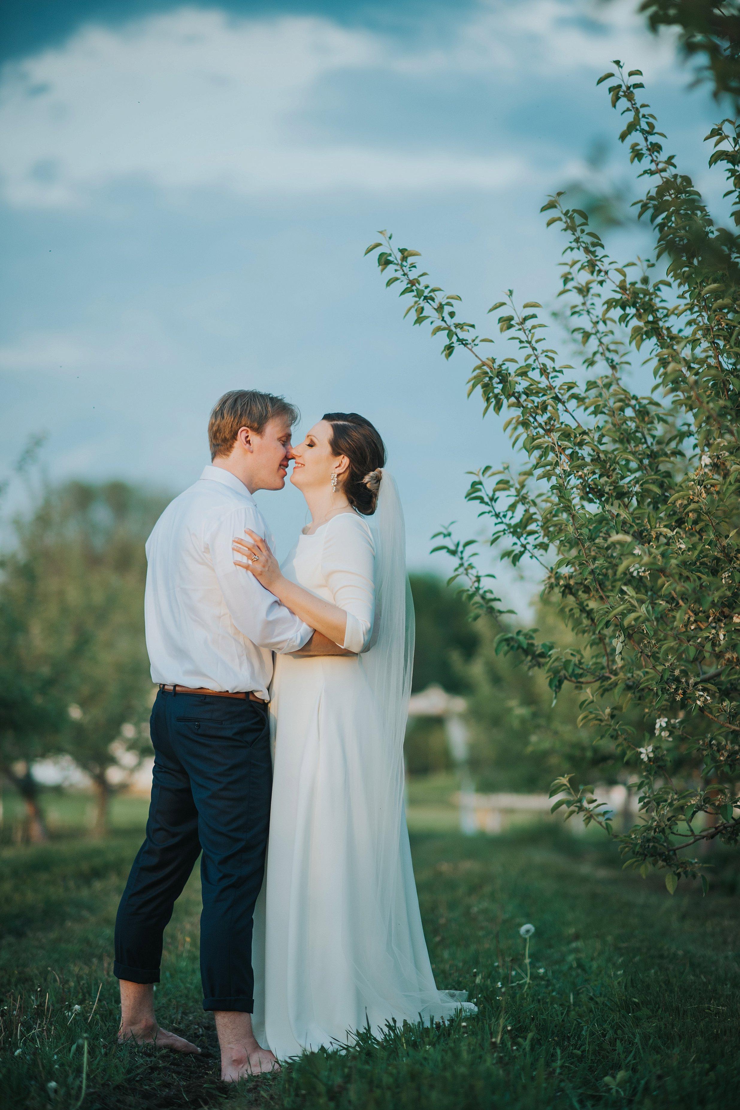Hillcrest Farm Wedding Ohio_0043.jpg